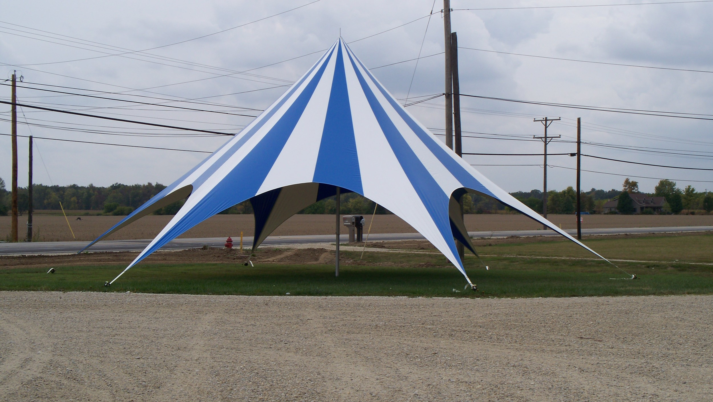 Auction Tents 009.jpg