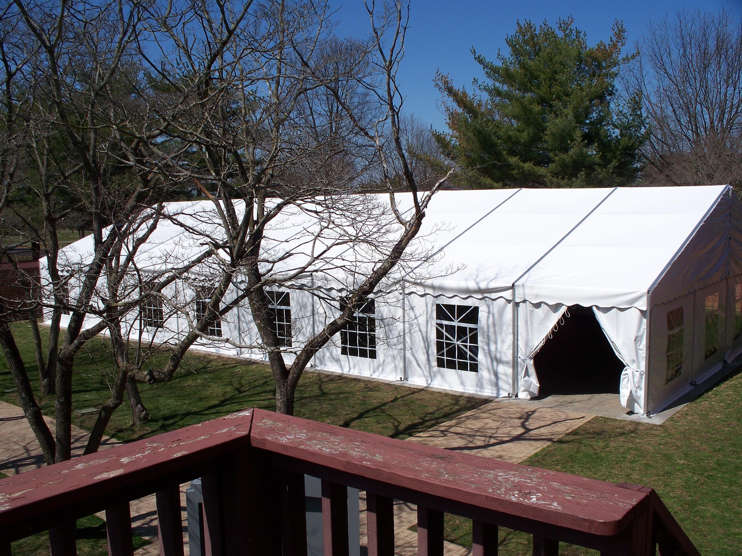 12m x 24m Burlington Structure Model 122 (24).JPG