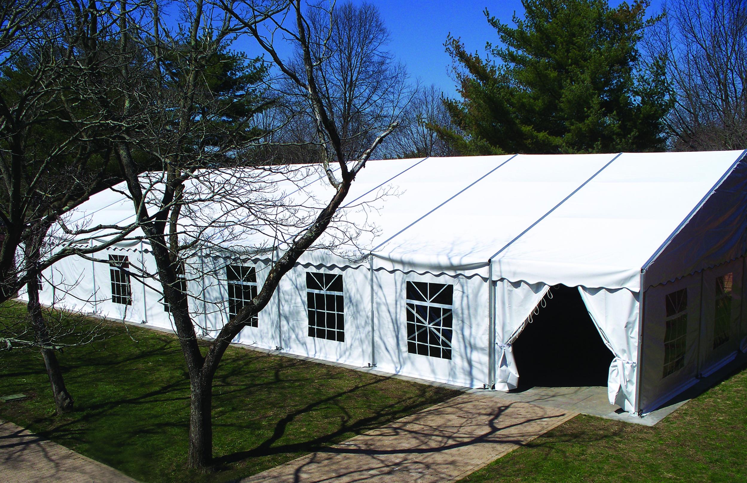 12m x 24m Burlington Structure Model 122 (28).JPG