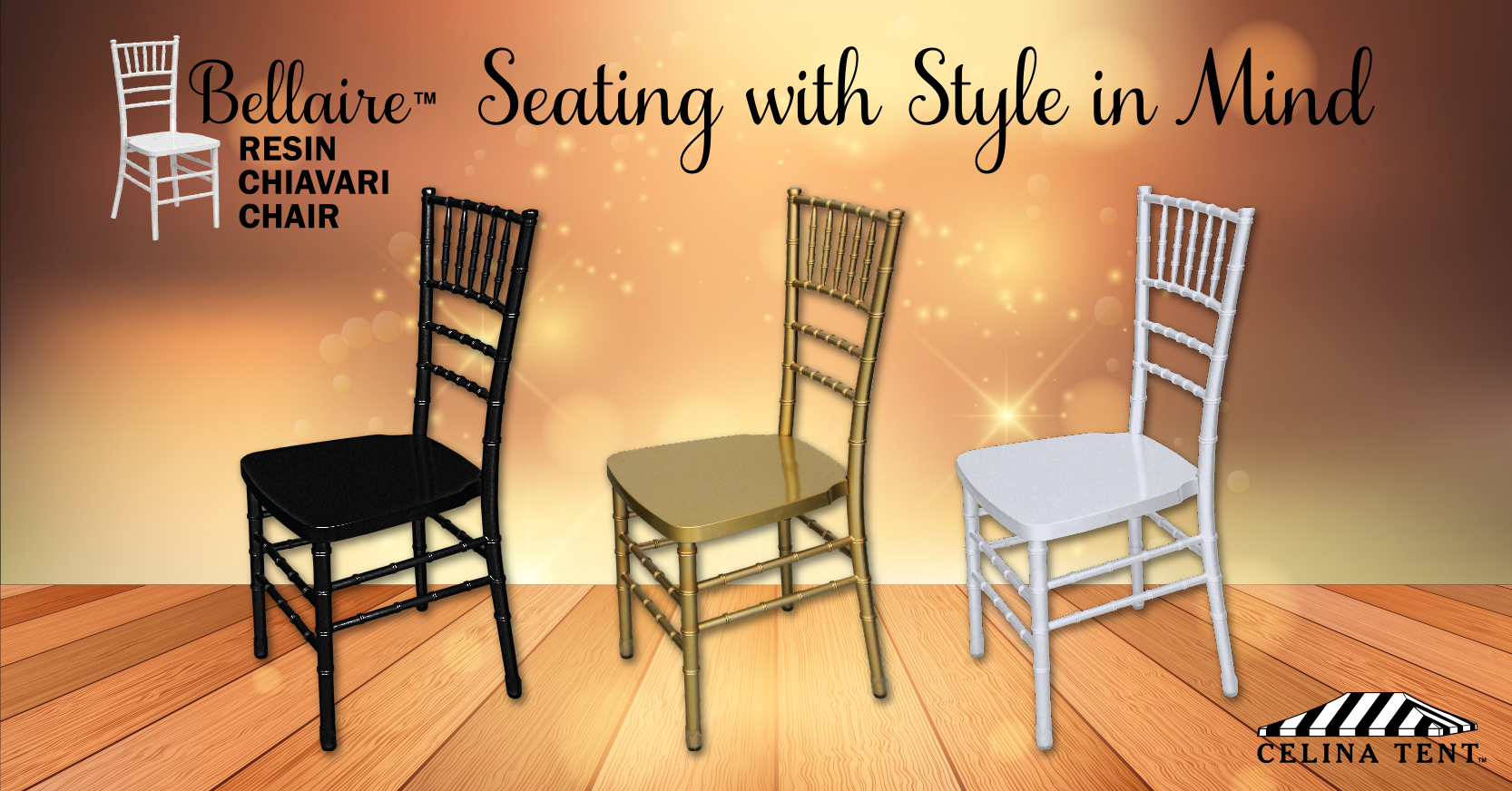 bellaire-stackable-chairs-for-events