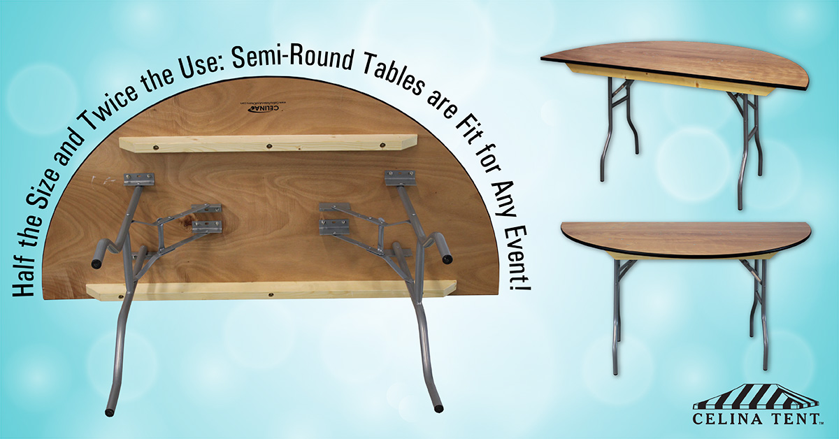 semi-round-wood-event-tables