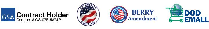 Government Sales Logos.jpg