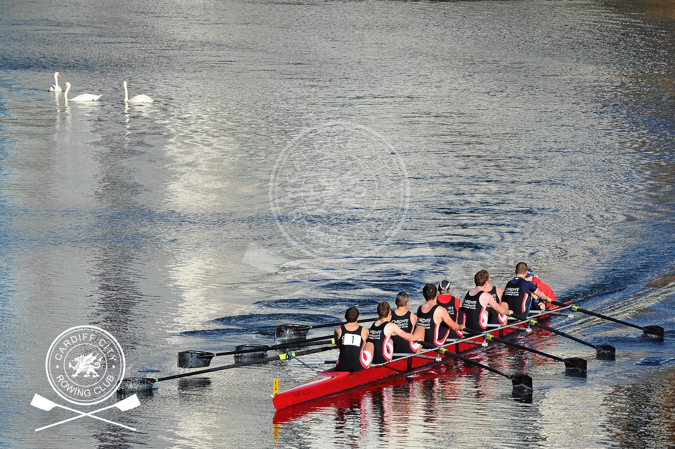 Cardiff_City_Head_Race_03.jpg