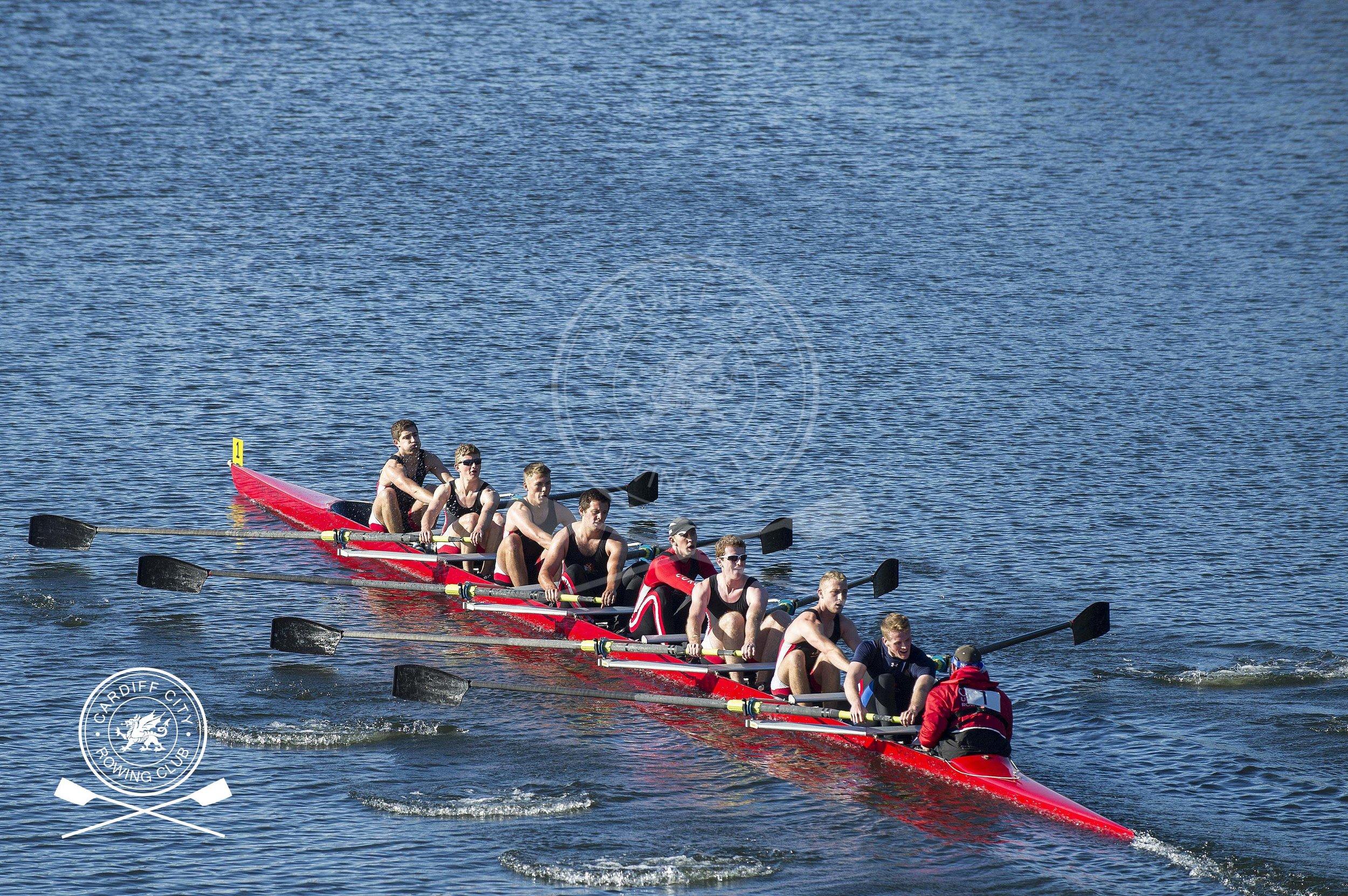 Cardiff_City_Head_Race_06.jpg