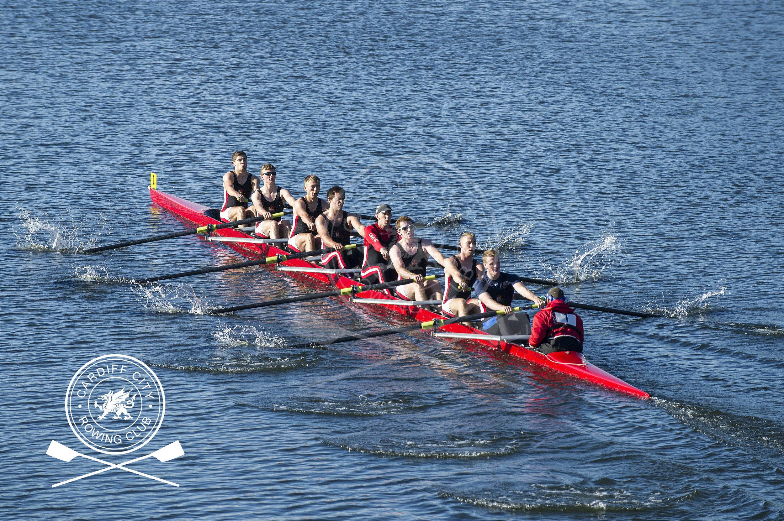 Cardiff_City_Head_Race_07.jpg