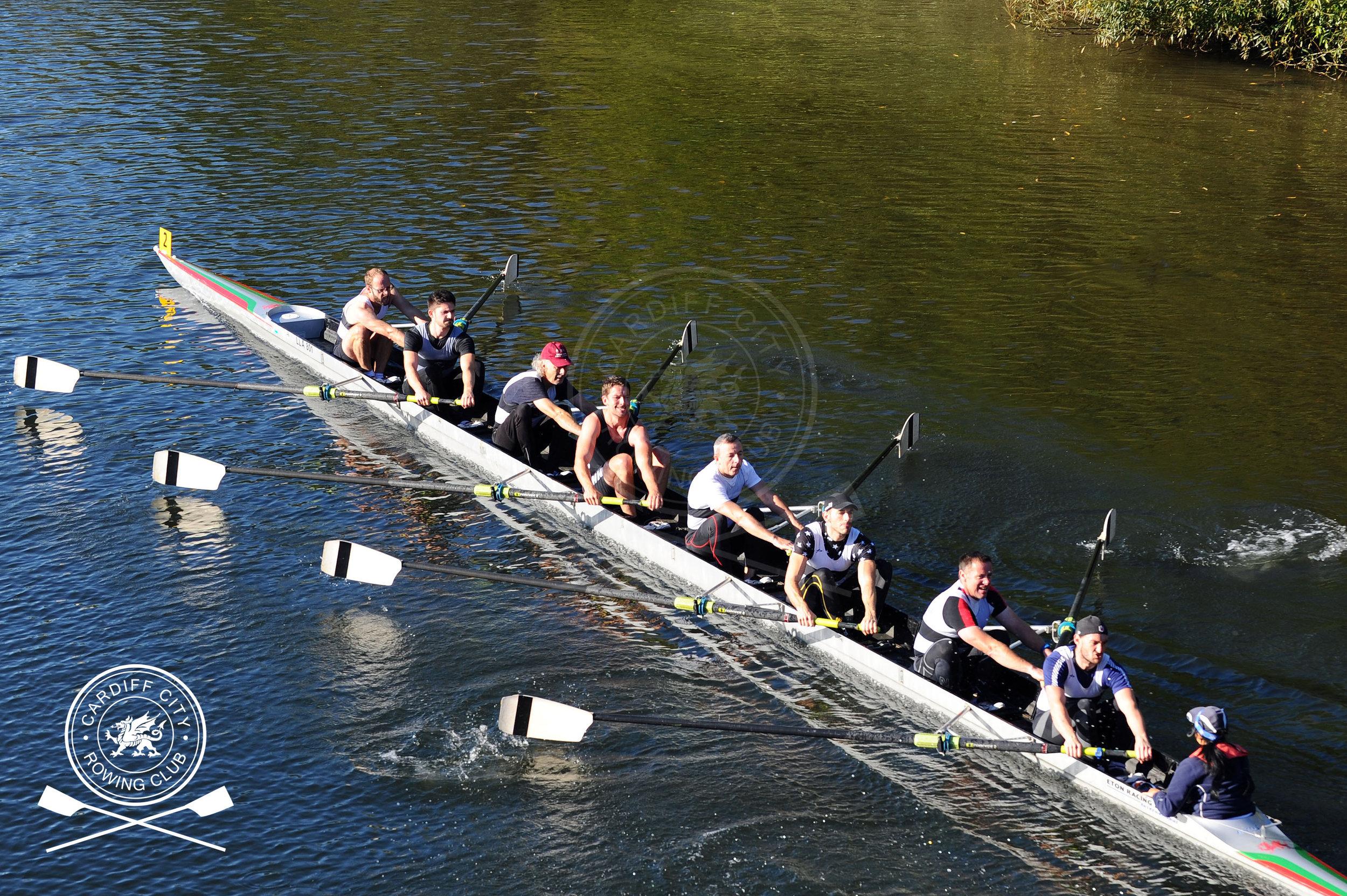Cardiff_City_Head_Race_11.jpg