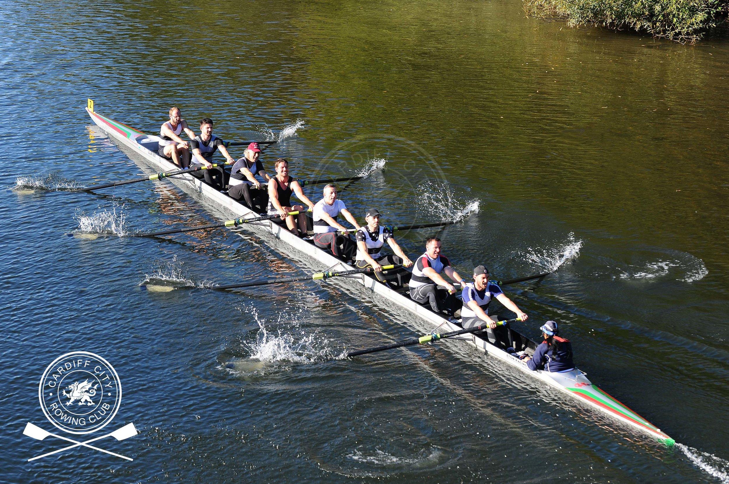 Cardiff_City_Head_Race_12.jpg