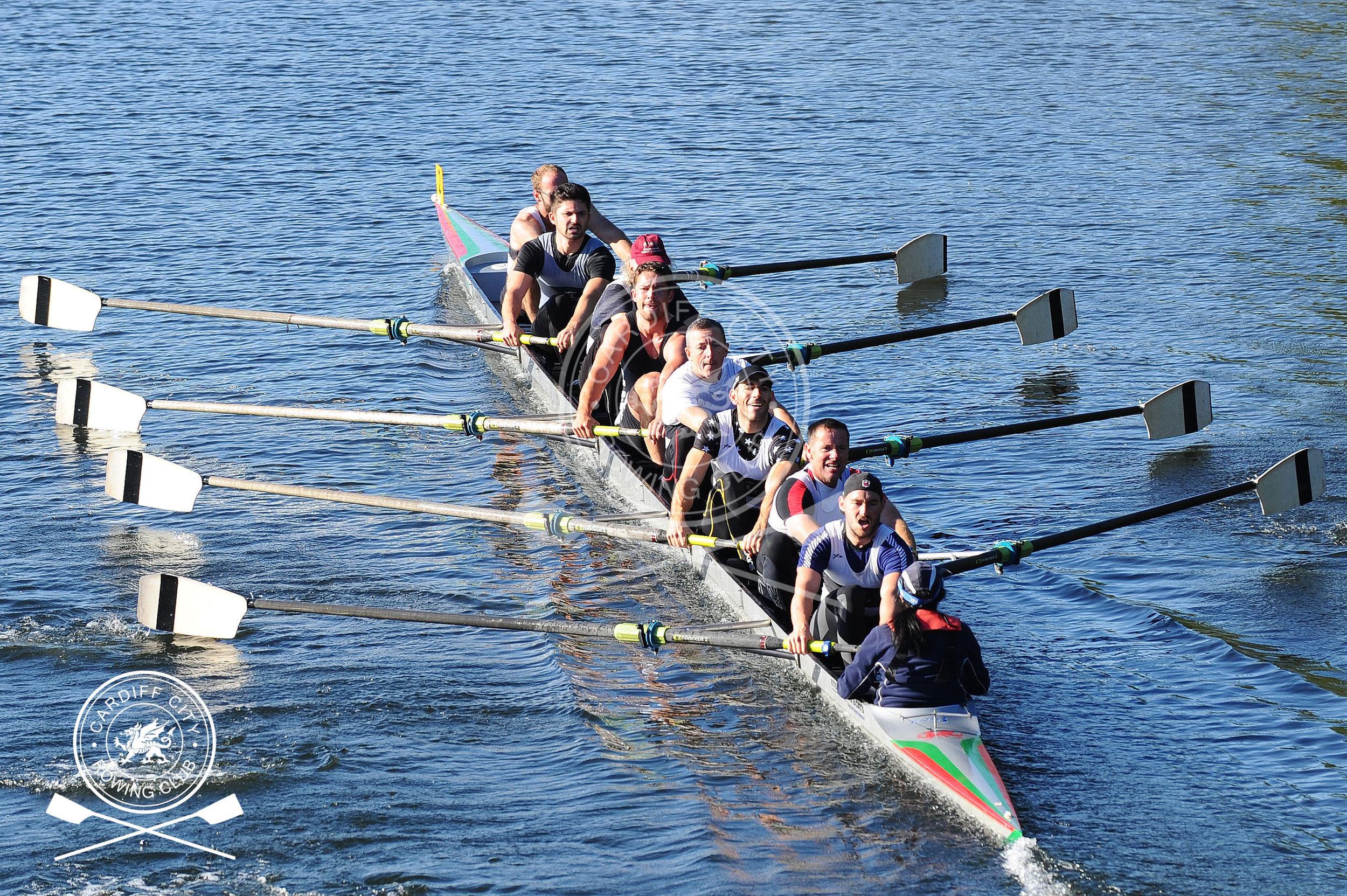 Cardiff_City_Head_Race_13.jpg