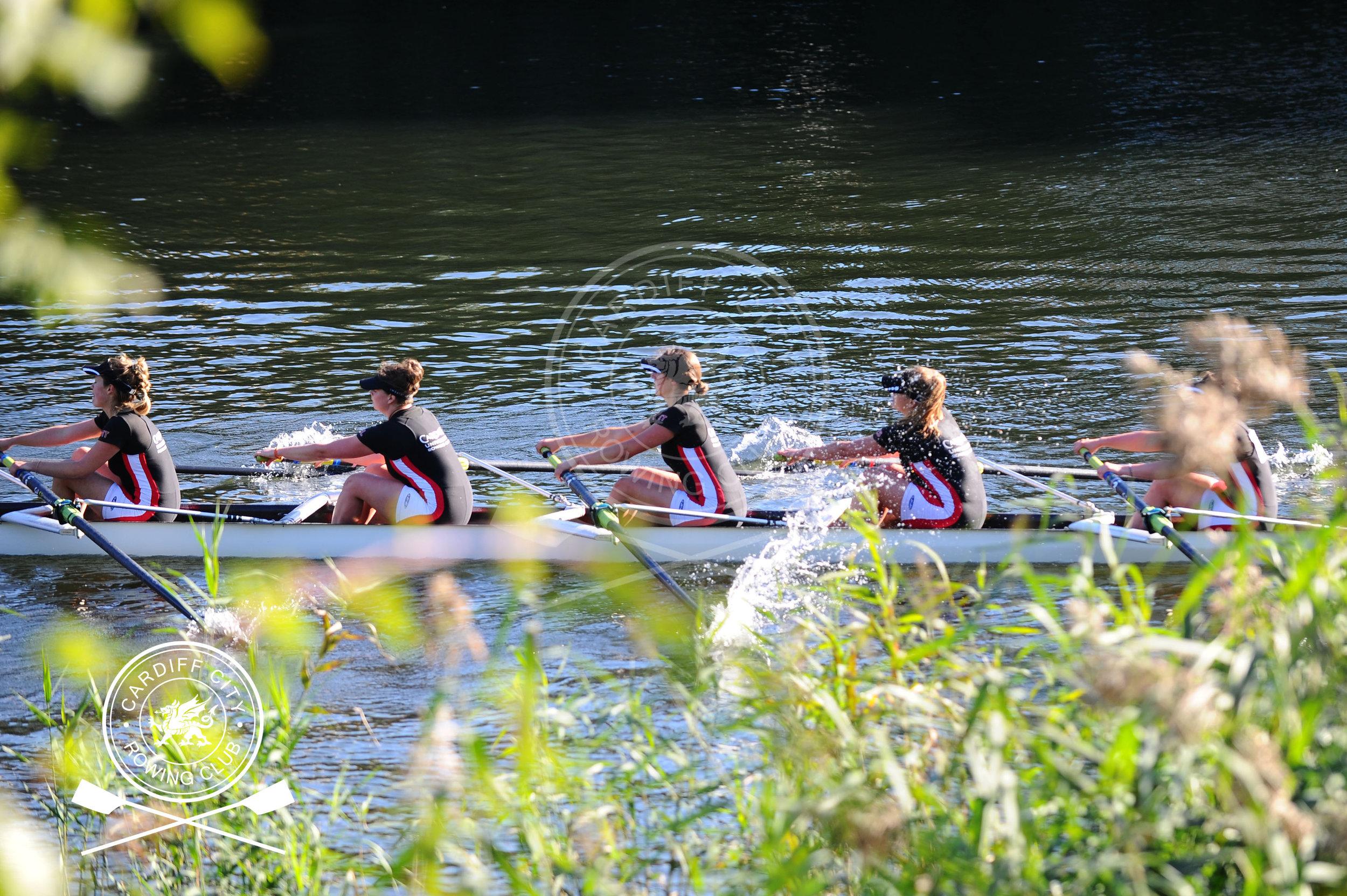 Cardiff_City_Head_Race_23.jpg