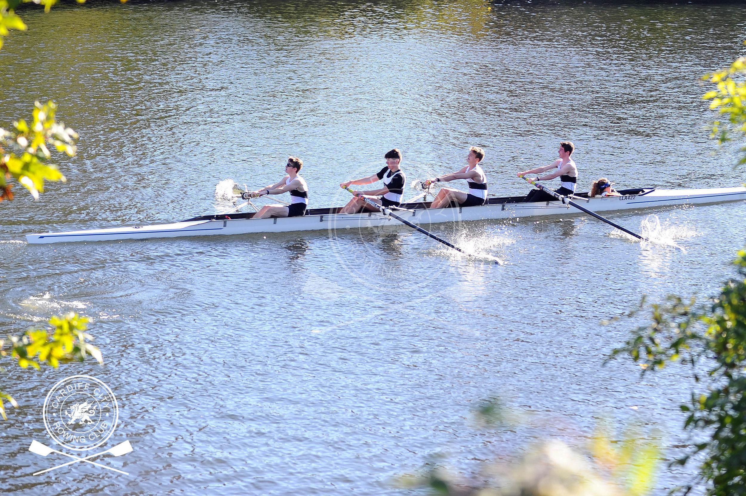 Cardiff_City_Head_Race_29.jpg
