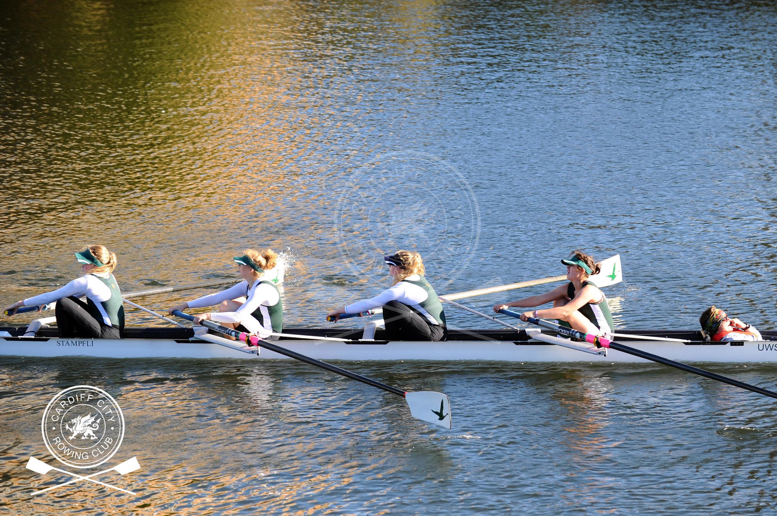 Cardiff_City_Head_Race_31.jpg