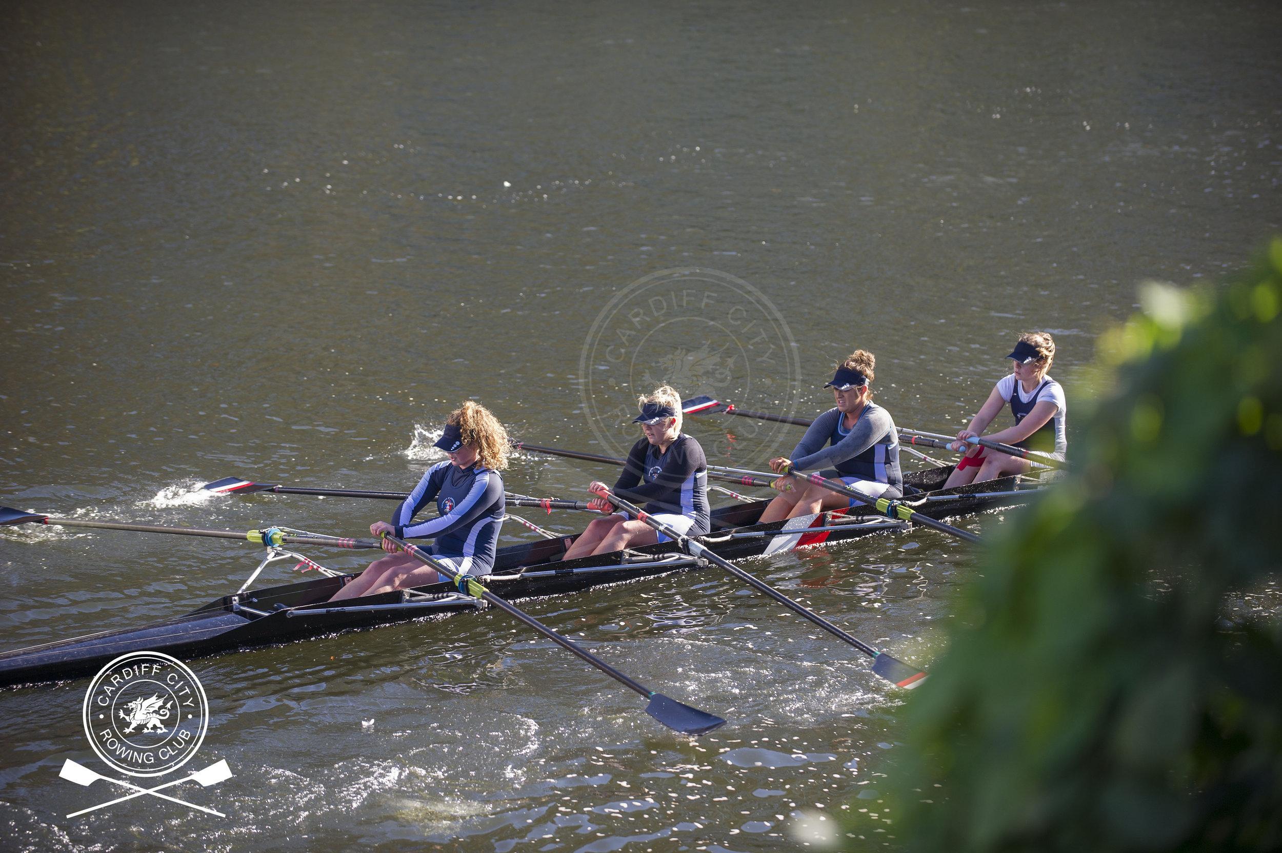 Cardiff_City_Head_Race_32.jpg