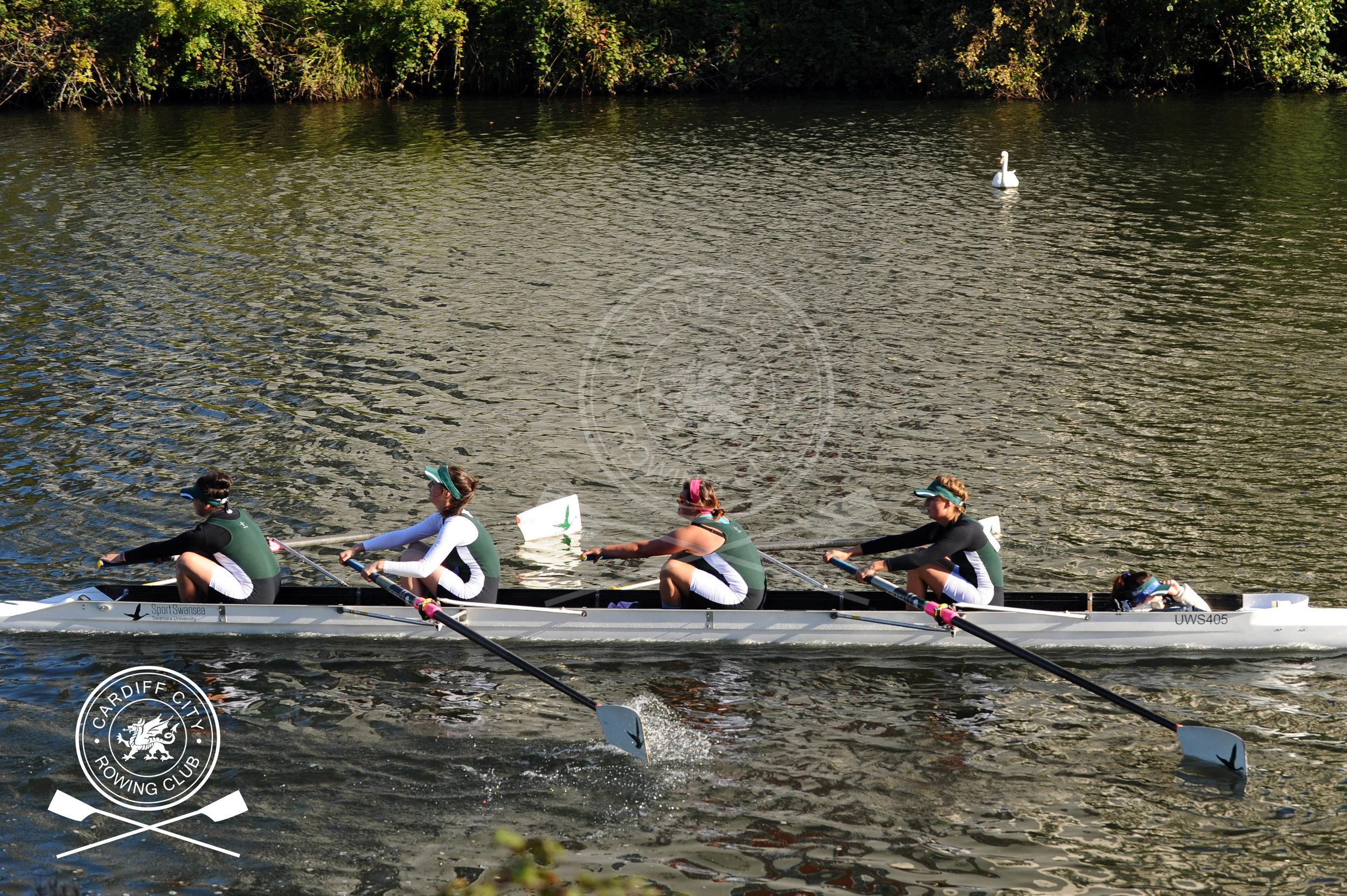 Cardiff_City_Head_Race_34.jpg