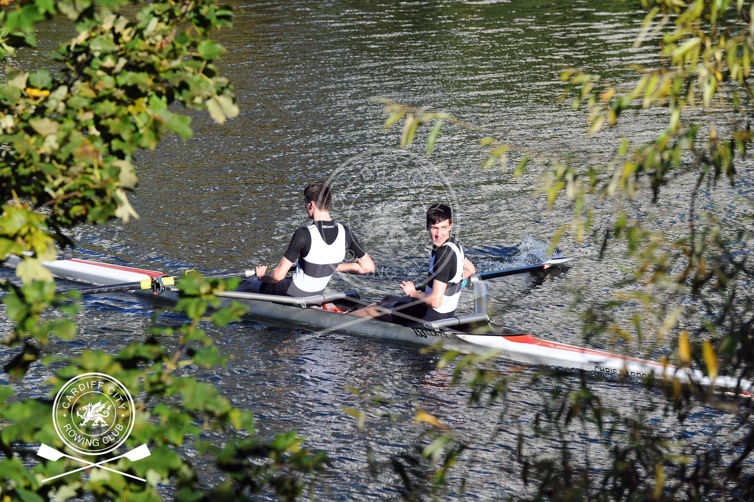Cardiff_City_Head_Race_38.jpg