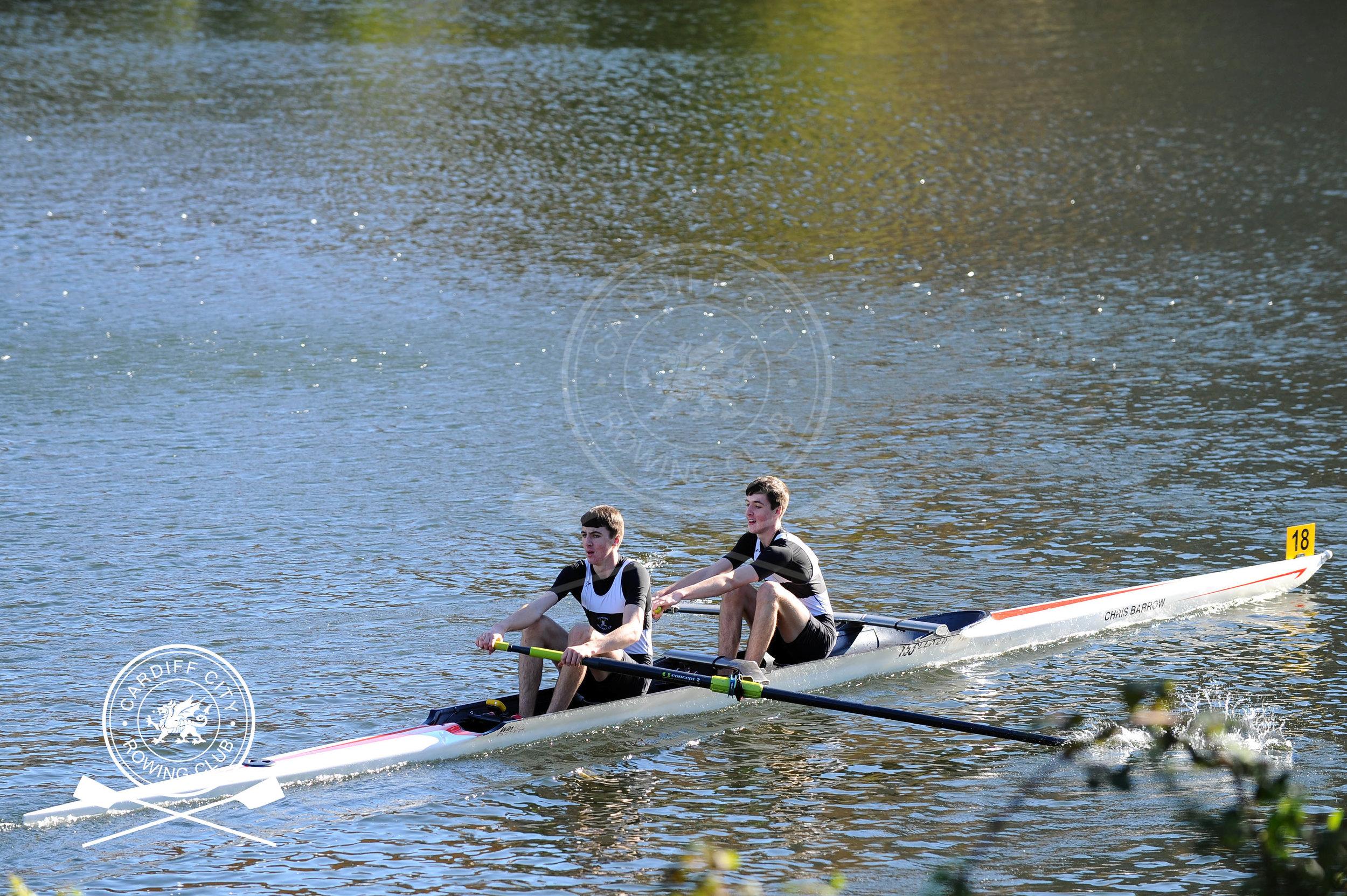 Cardiff_City_Head_Race_39.jpg