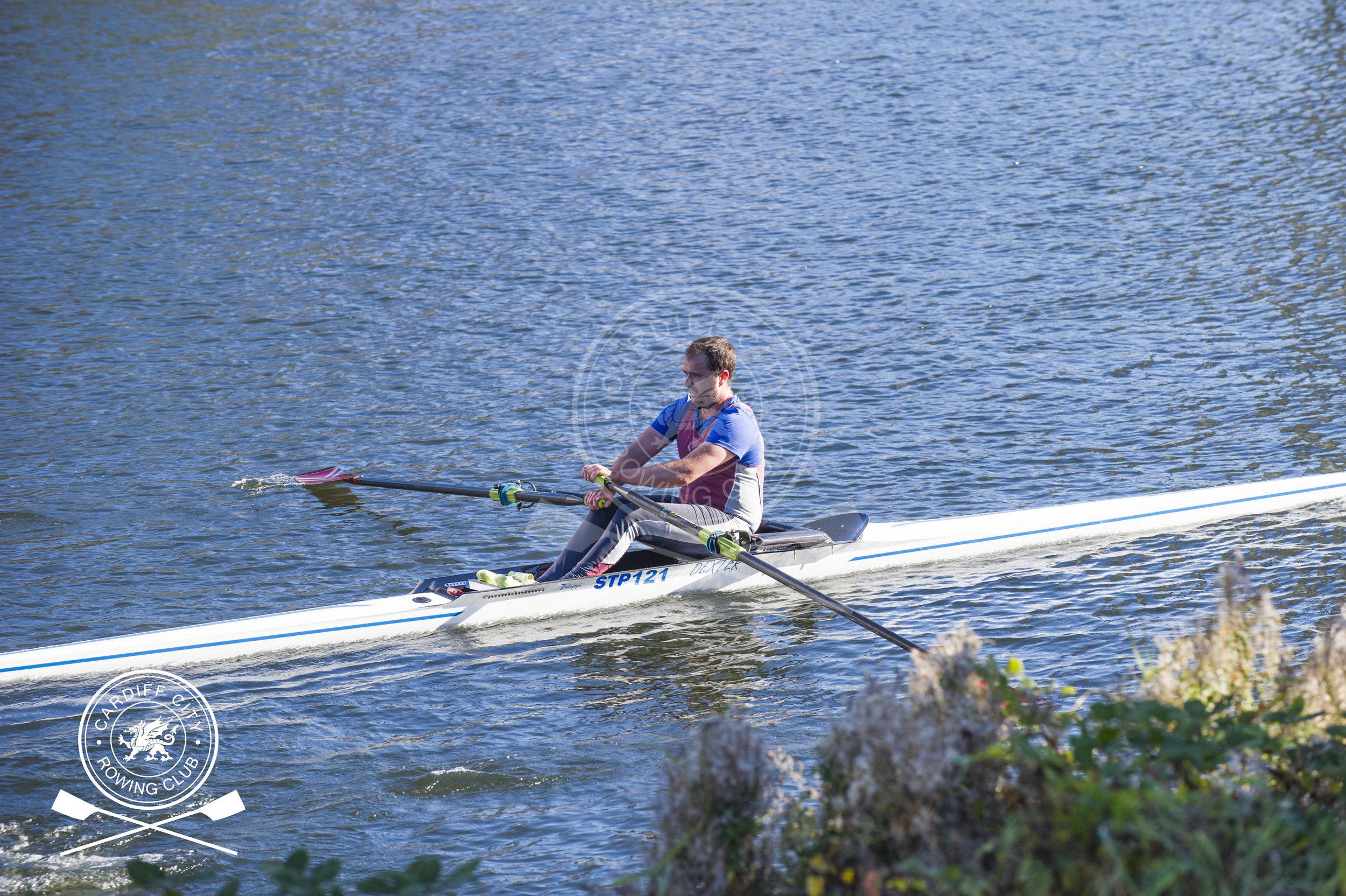 Cardiff_City_Head_Race_49.jpg