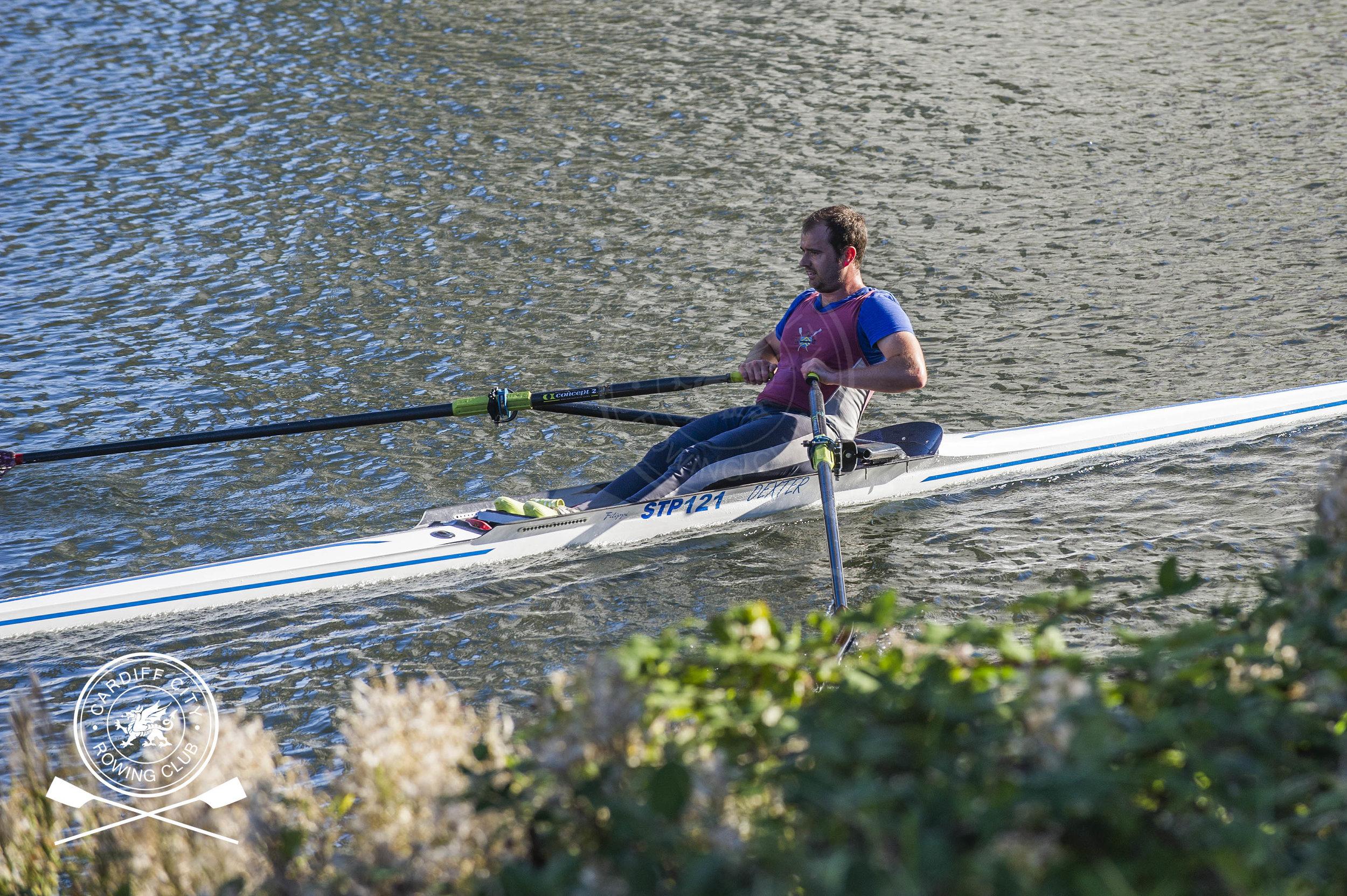 Cardiff_City_Head_Race_50.jpg