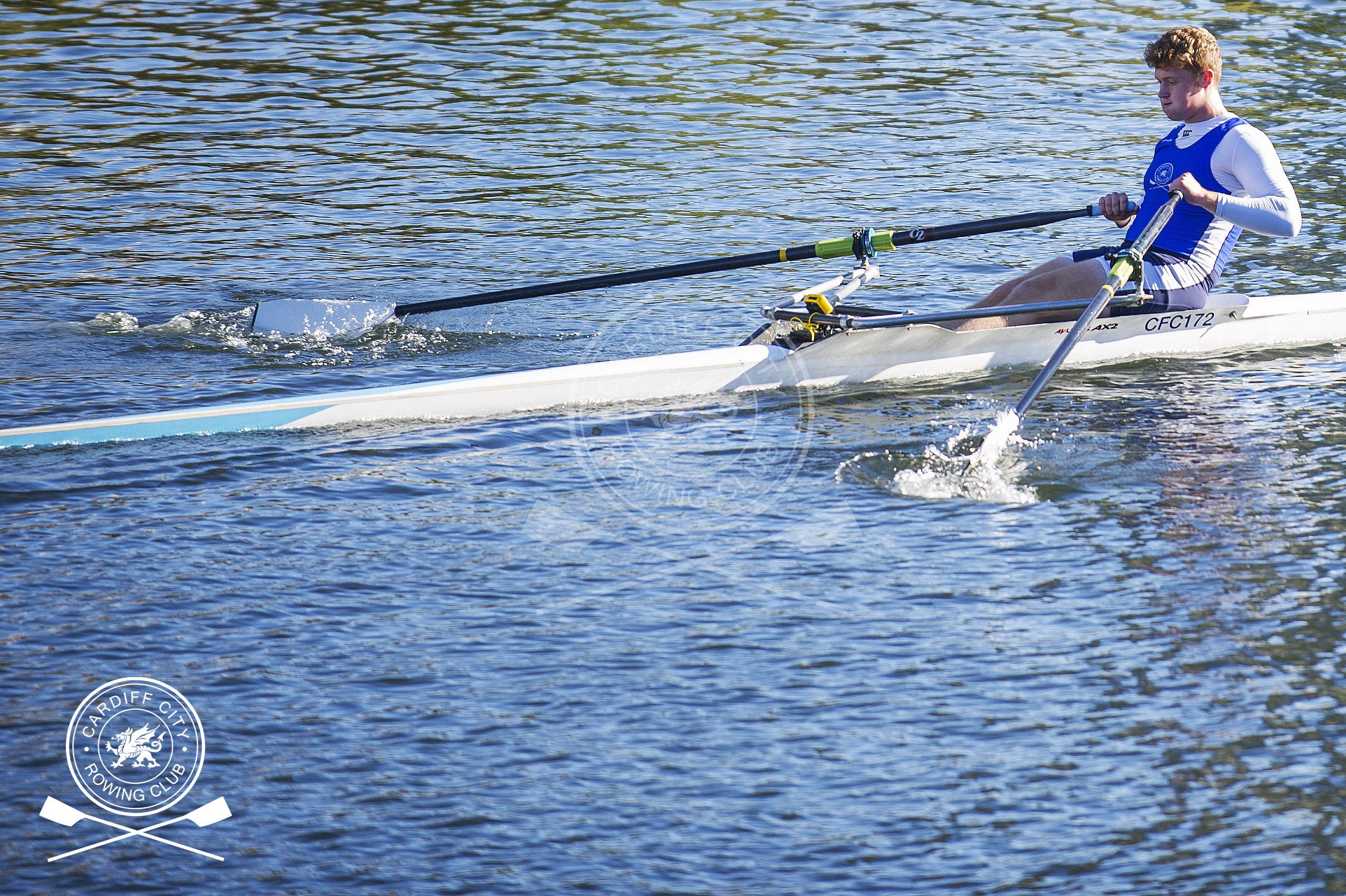 Cardiff_City_Head_Race_52.jpg