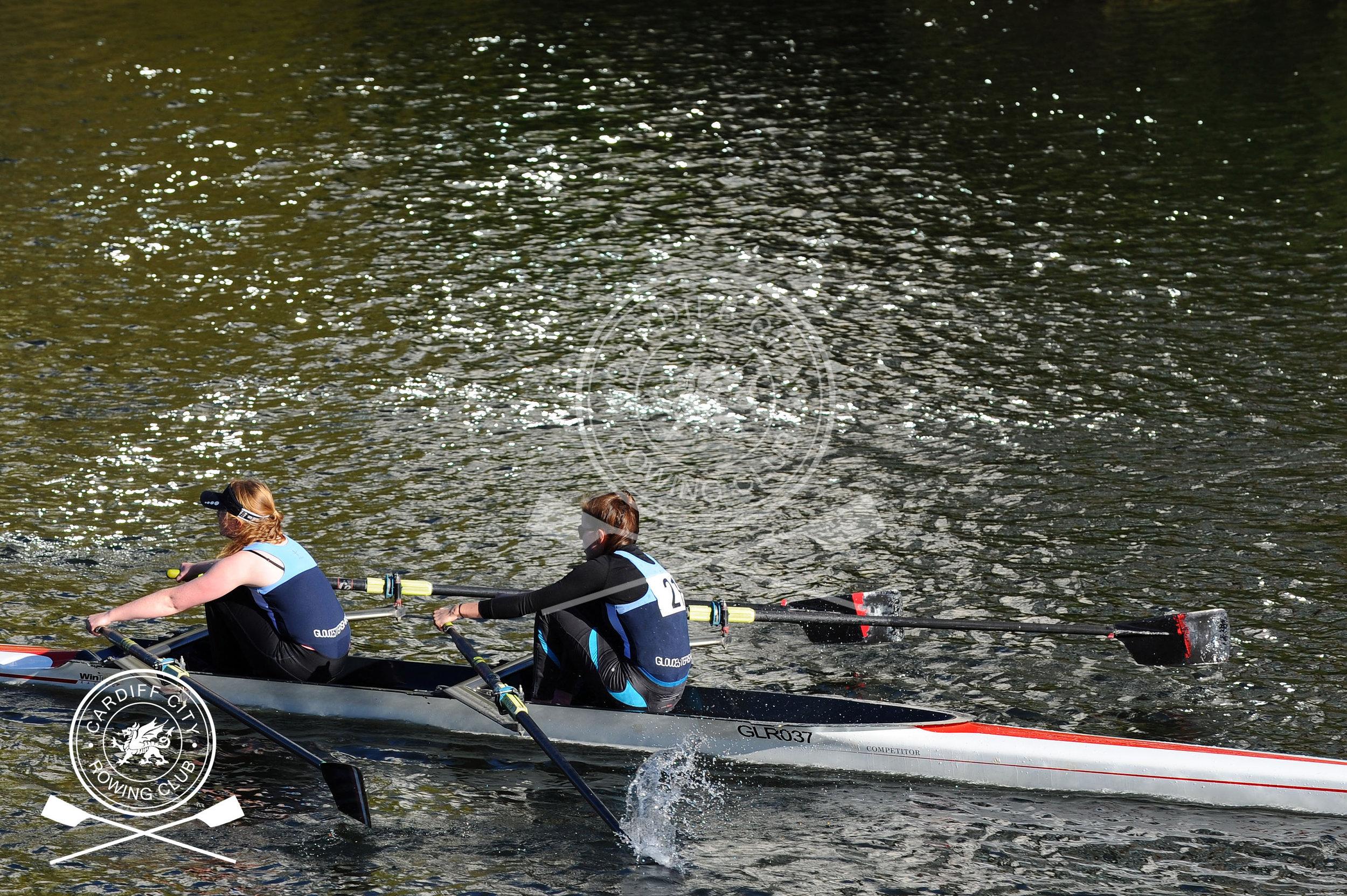 Cardiff_City_Head_Race_53.jpg