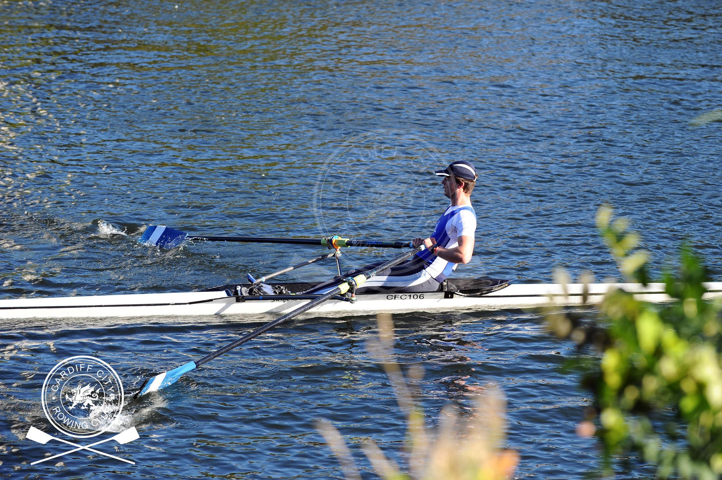 Cardiff_City_Head_Race_58.jpg