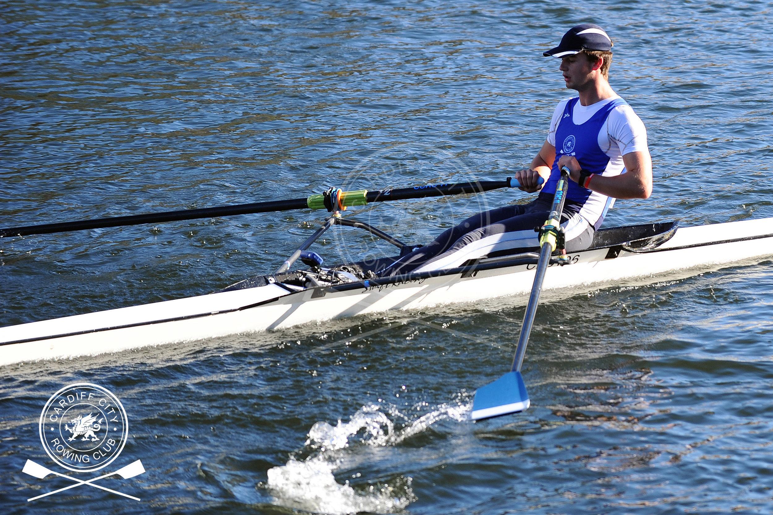Cardiff_City_Head_Race_59.jpg