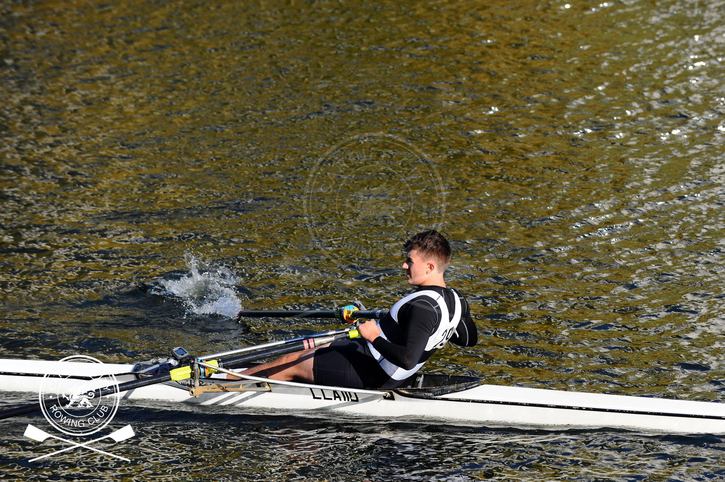 Cardiff_City_Head_Race_64.jpg