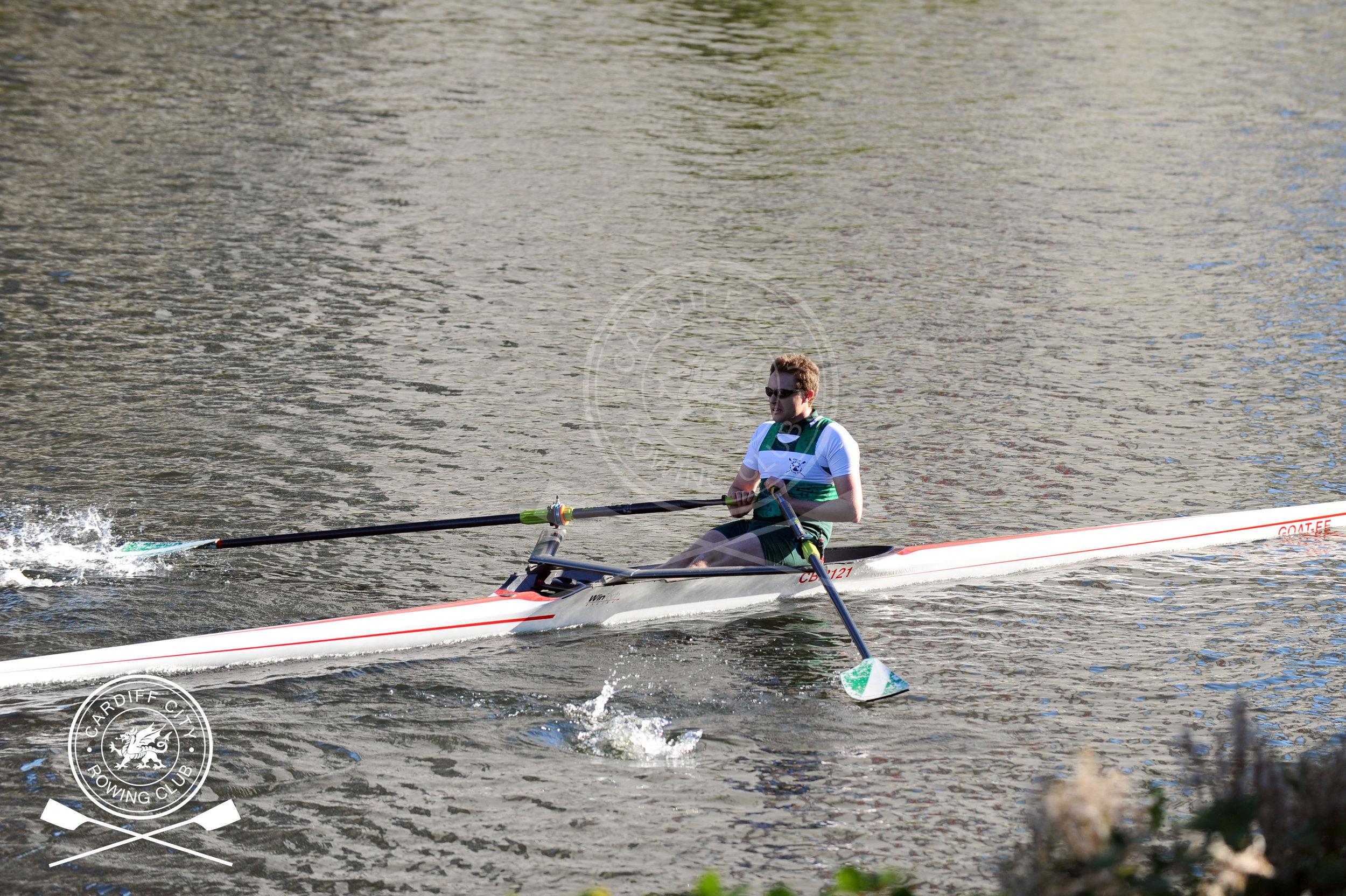 Cardiff_City_Head_Race_69.jpg