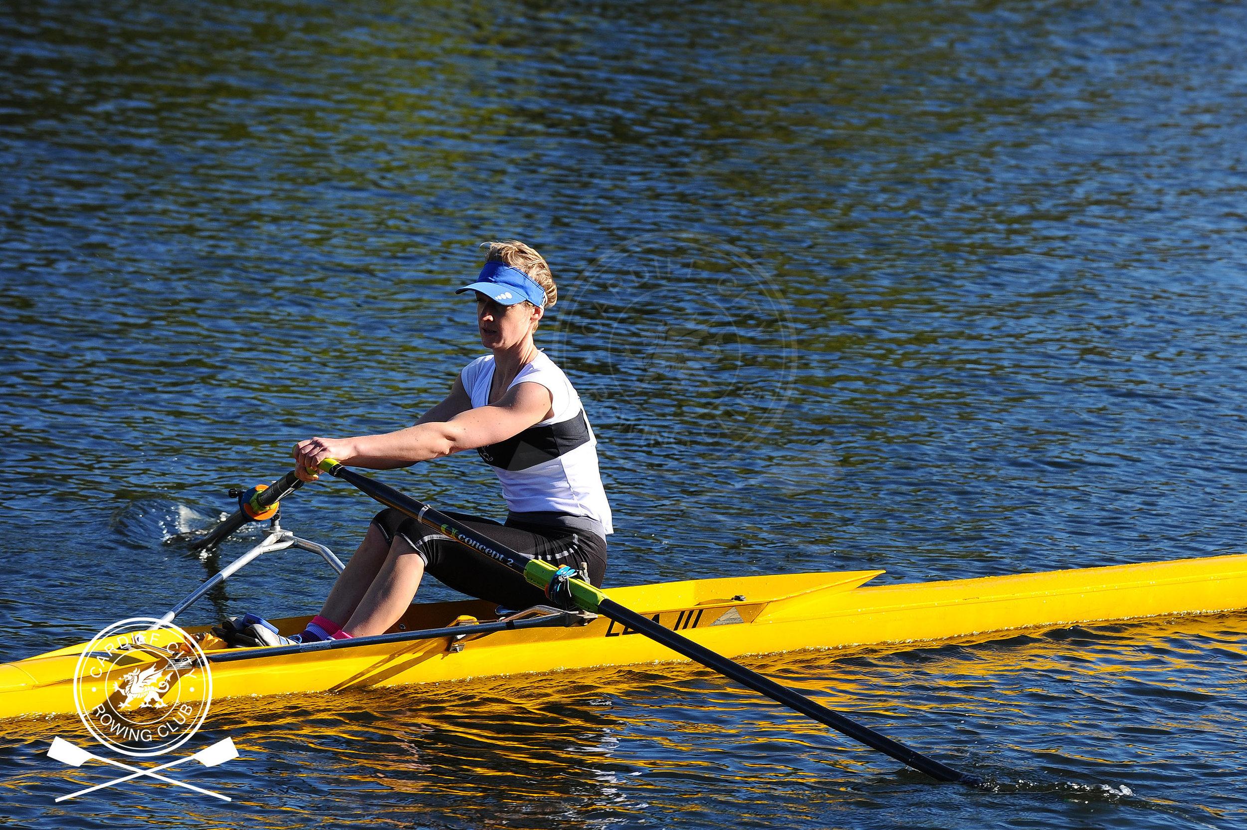 Cardiff_City_Head_Race_75.jpg