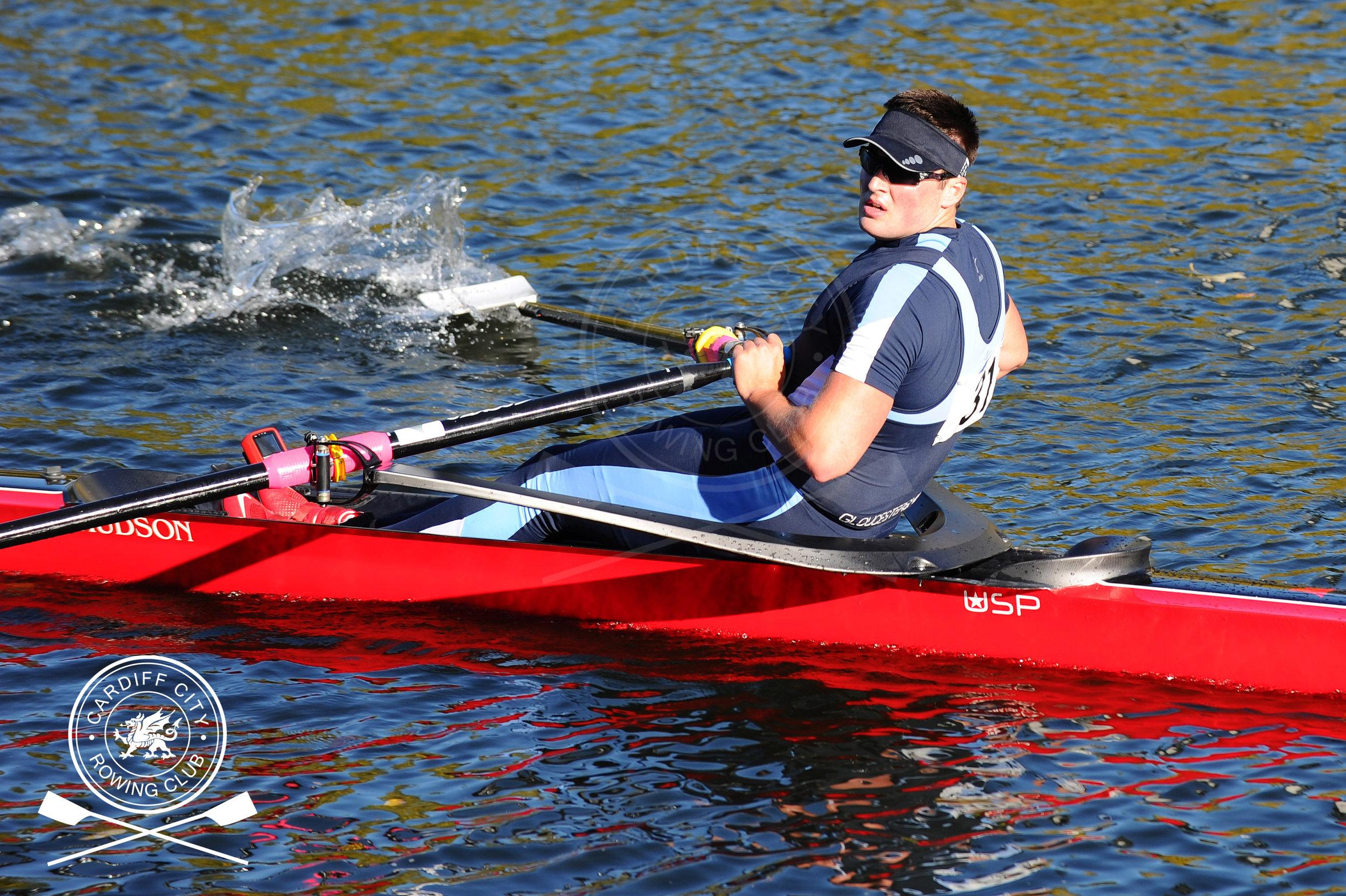 Cardiff_City_Head_Race_81.jpg