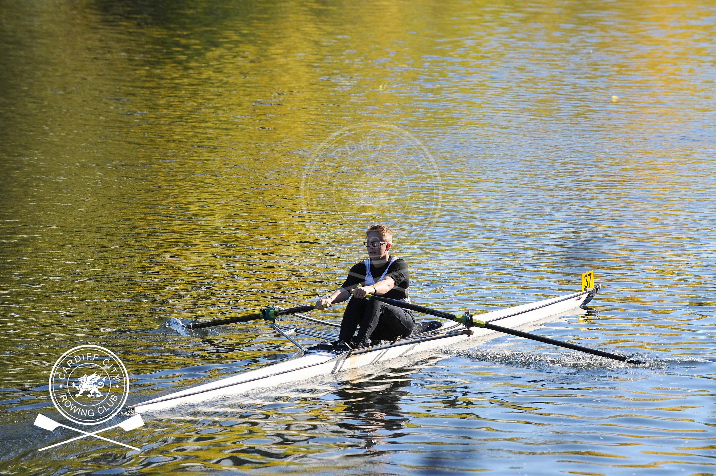 Cardiff_City_Head_Race_90.jpg