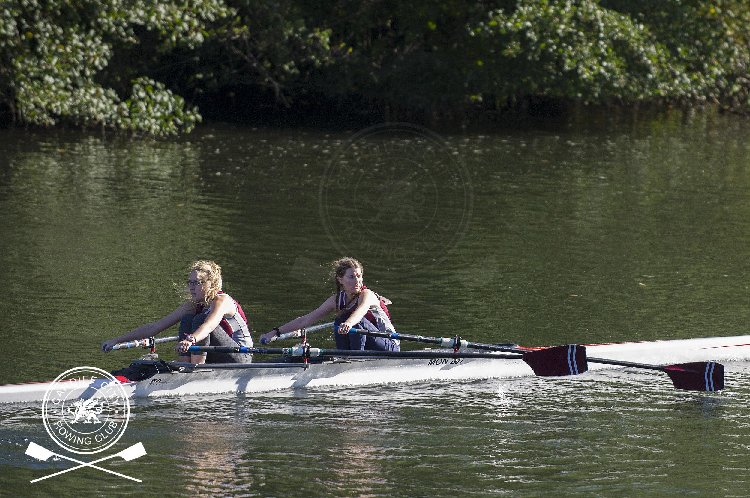 Cardiff_City_Head_Race_94.jpg