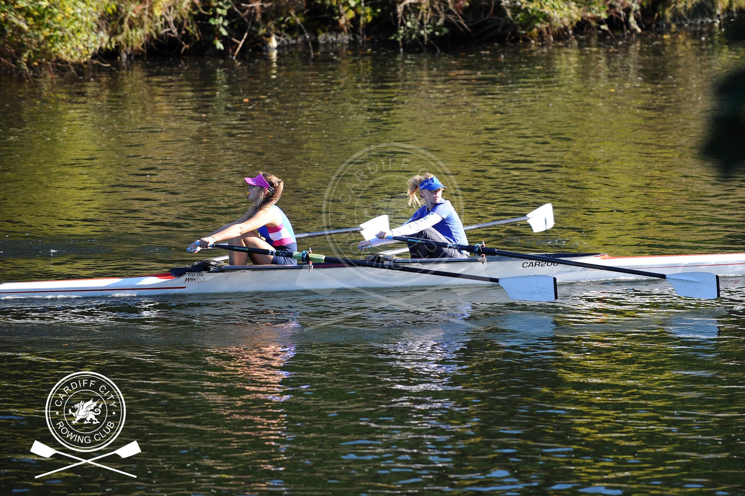 Cardiff_City_Head_Race_98.jpg