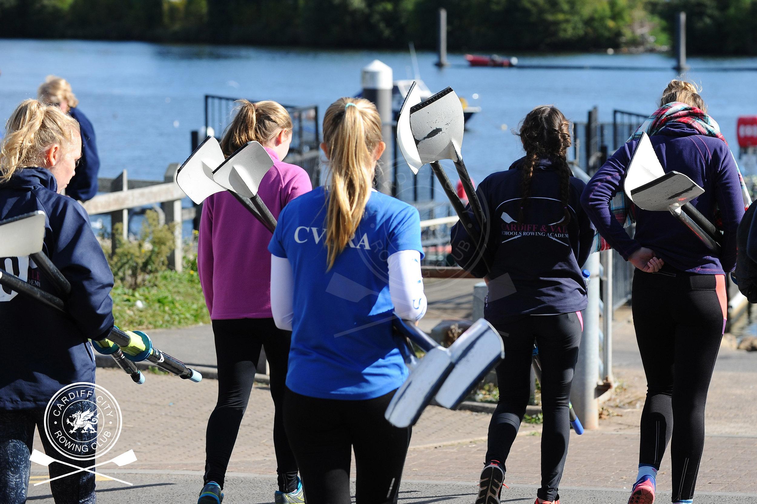 Cardiff_City_Head_Race_129.jpg