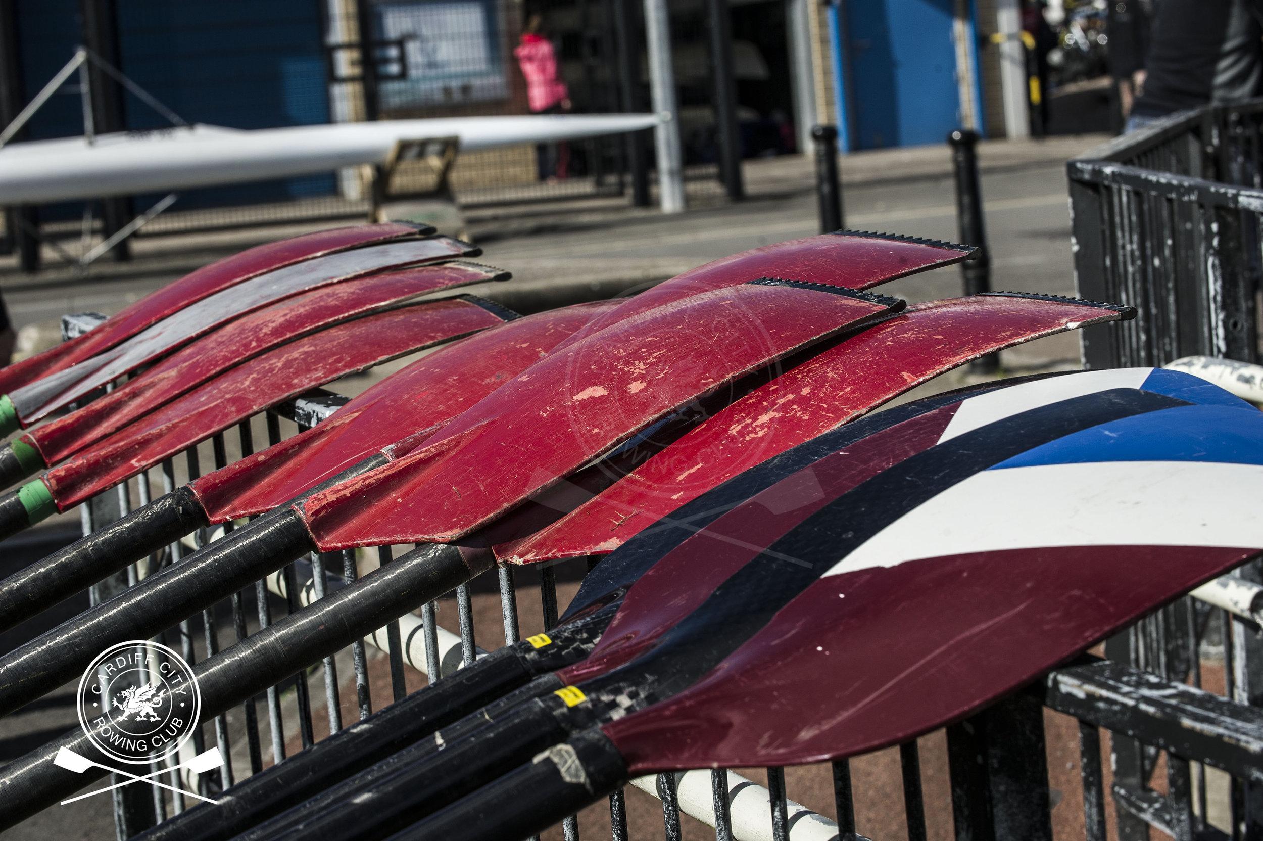 Cardiff_City_Head_Race_134.jpg