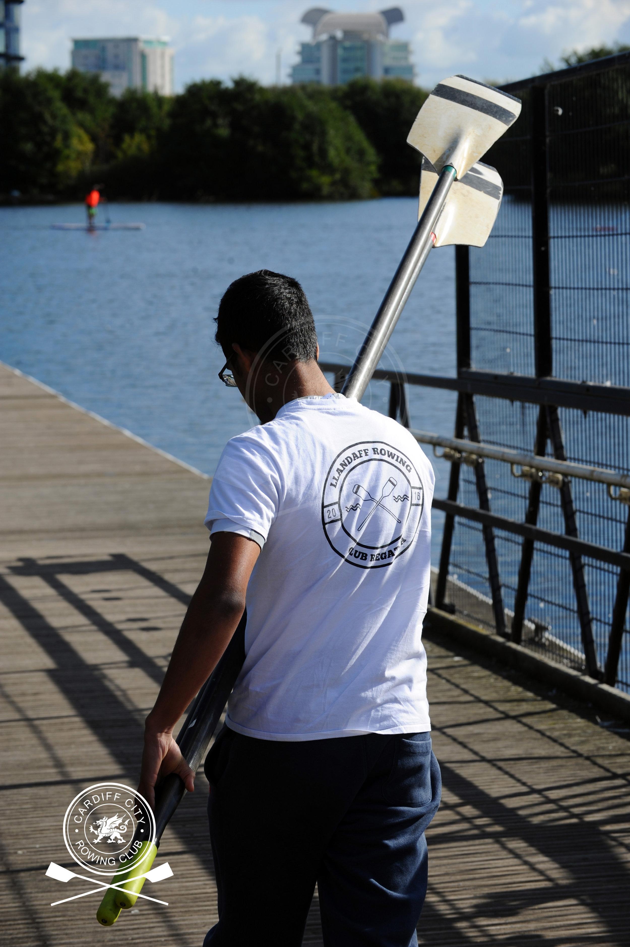 Cardiff_City_Head_Race_136.jpg