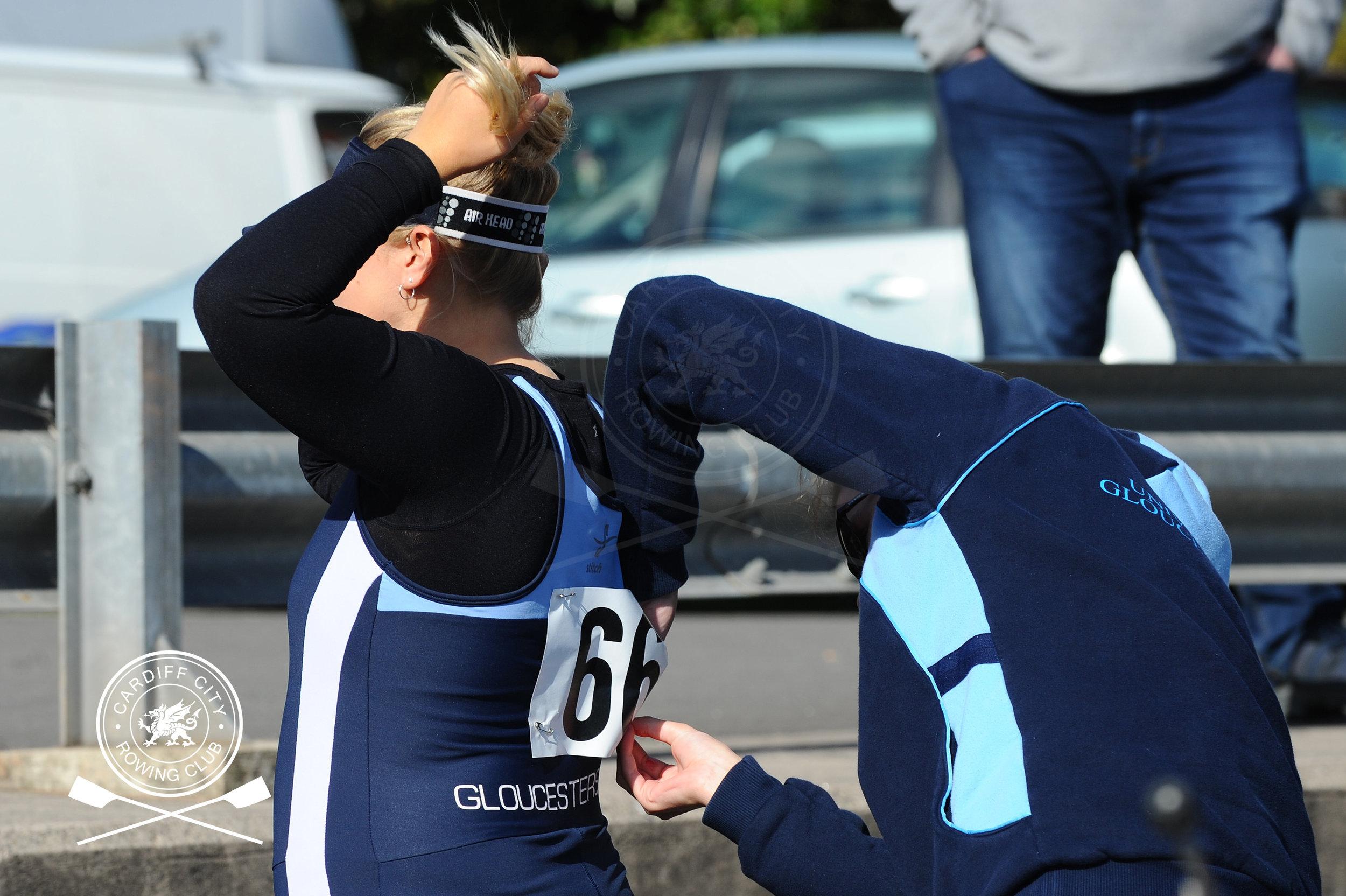 Cardiff_City_Head_Race_142.jpg
