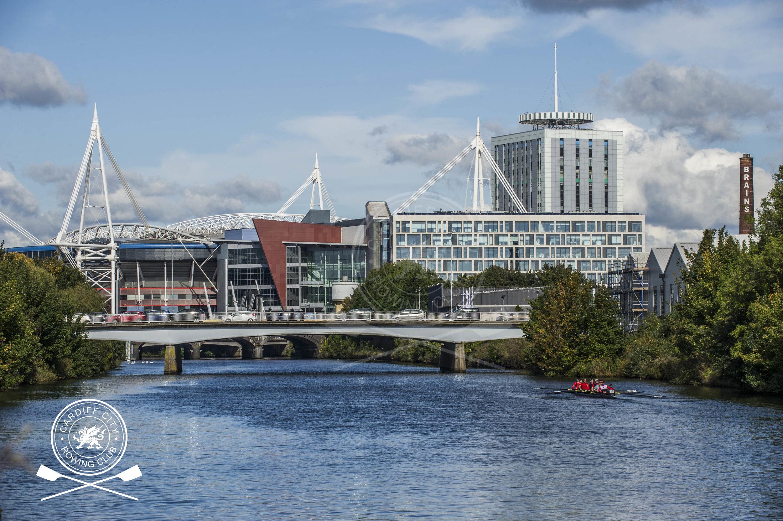 Cardiff_City_Head_Race_149.jpg