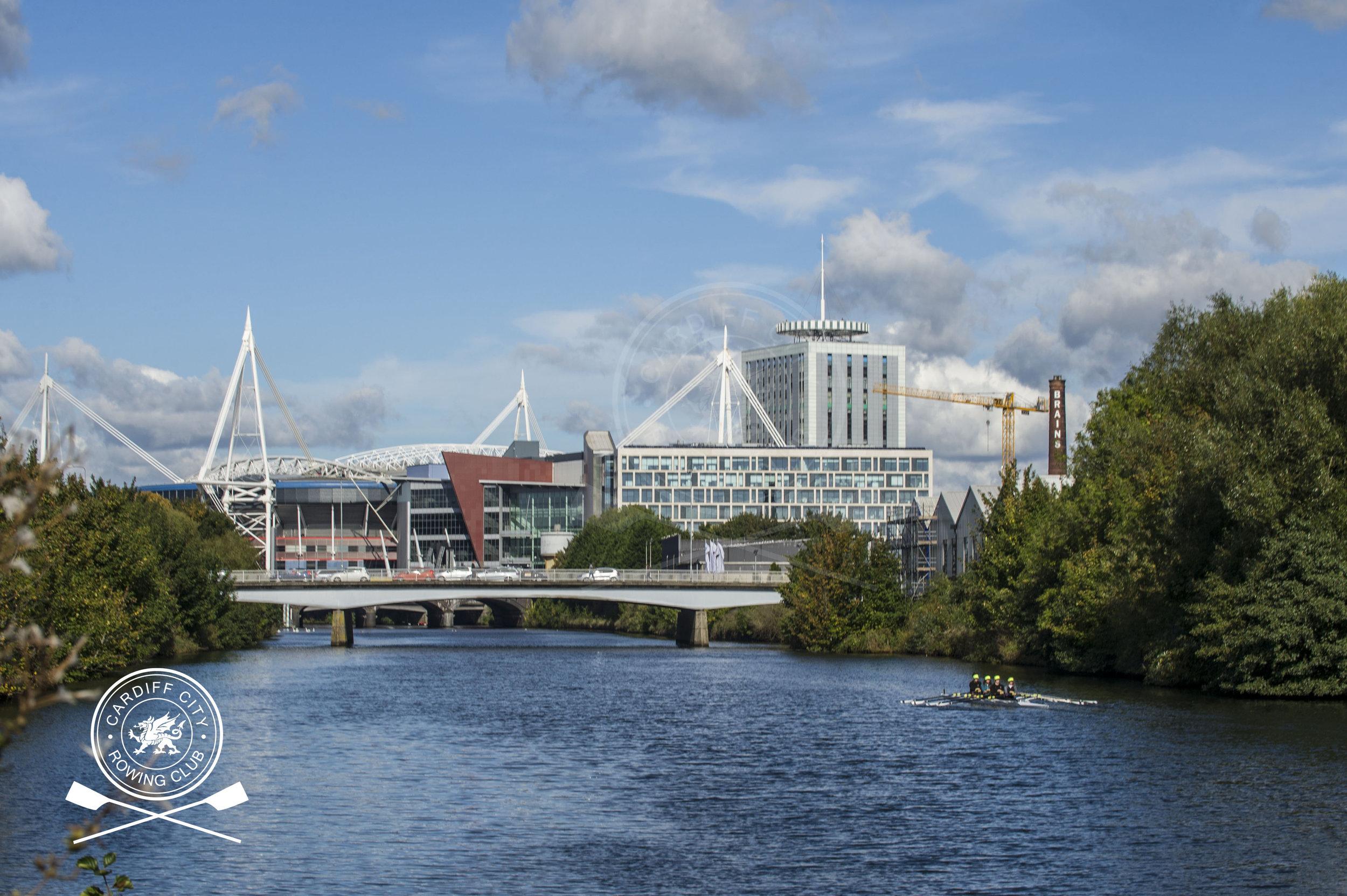 Cardiff_City_Head_Race_151.jpg