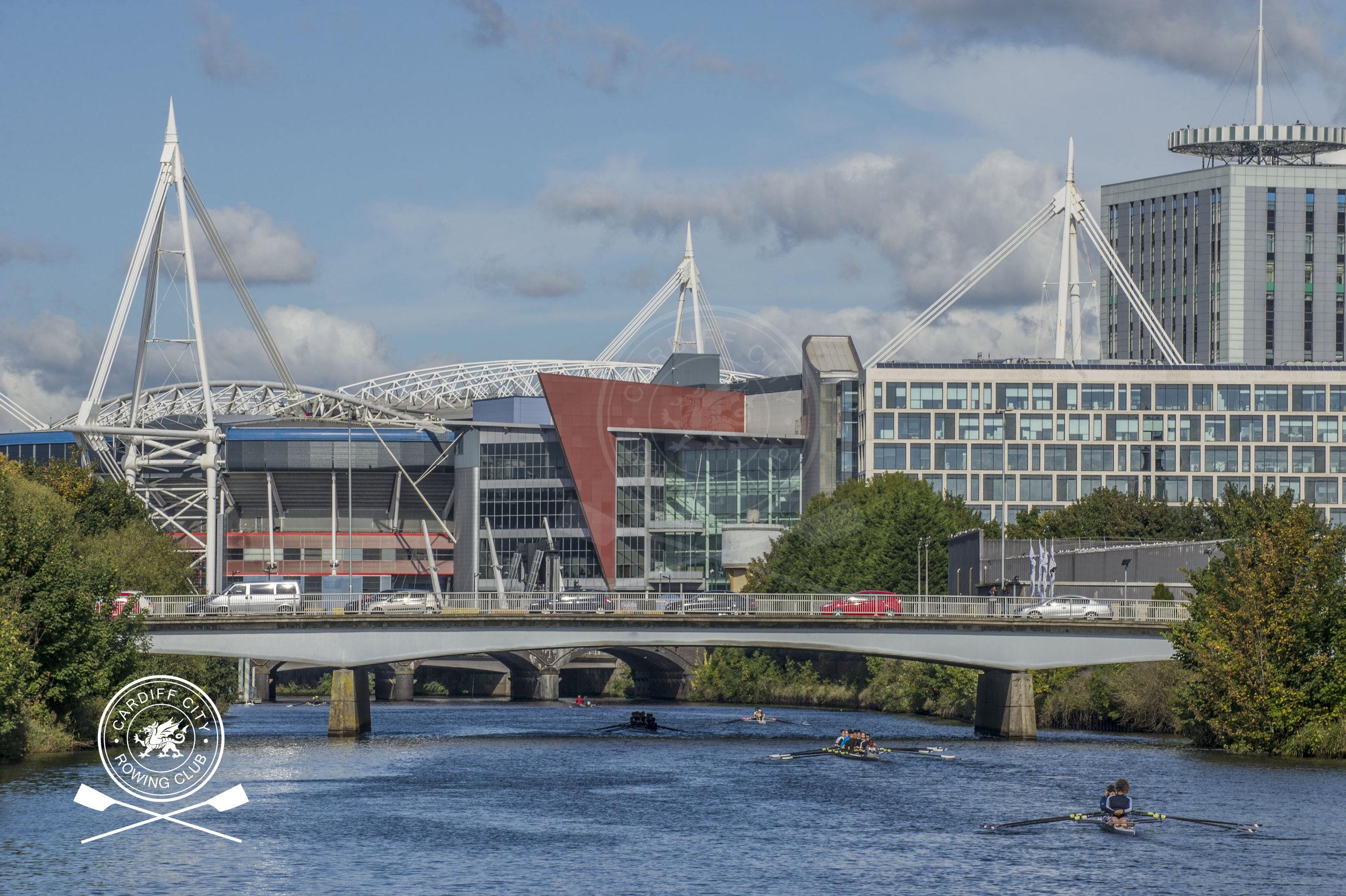 Cardiff_City_Head_Race_156.jpg