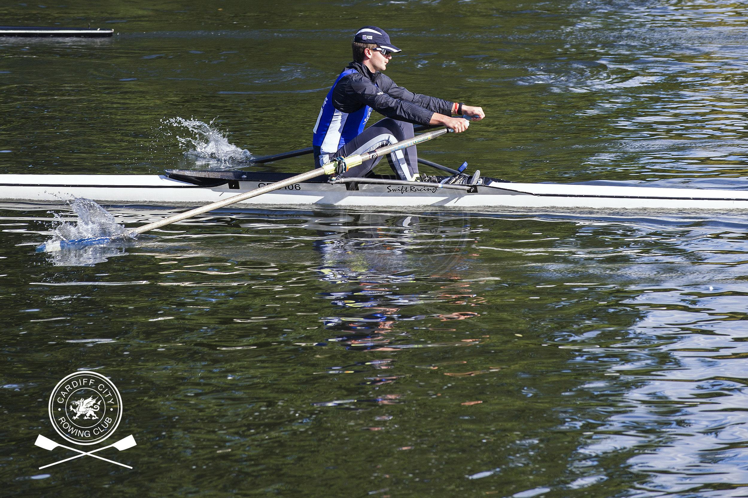 Cardiff_City_Head_Race_158.jpg
