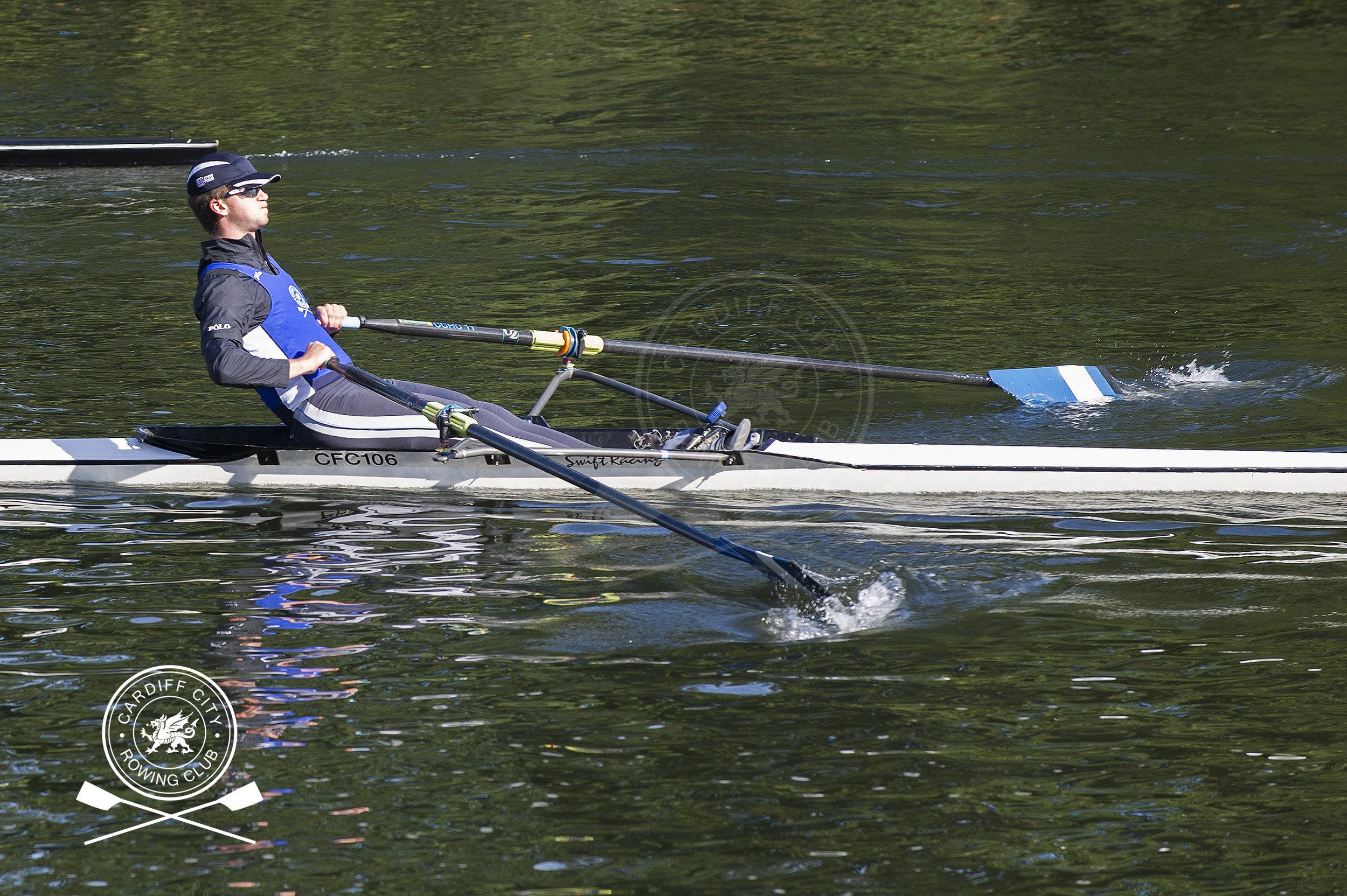 Cardiff_City_Head_Race_159.jpg