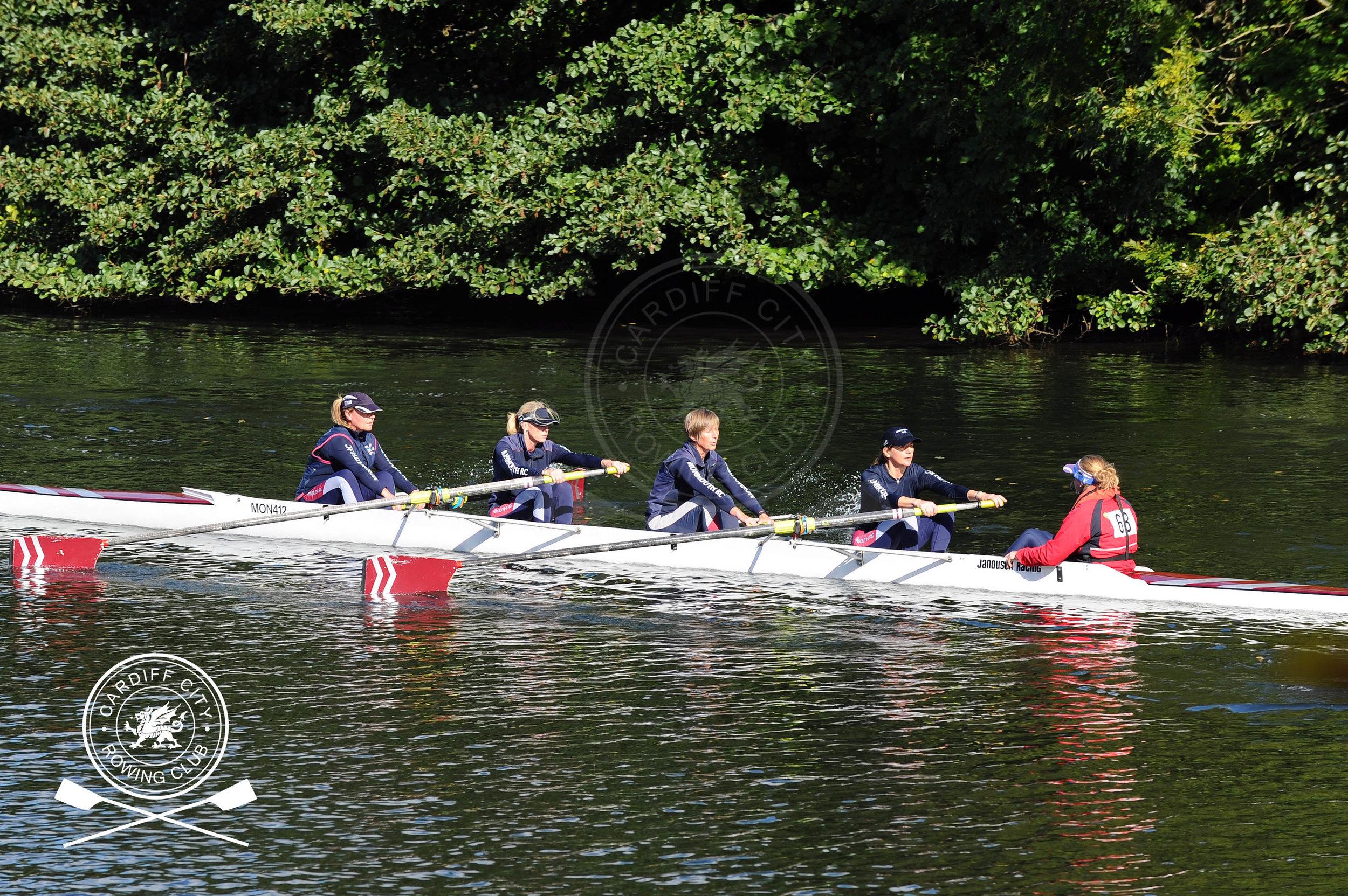 Cardiff_City_Head_Race_165.jpg