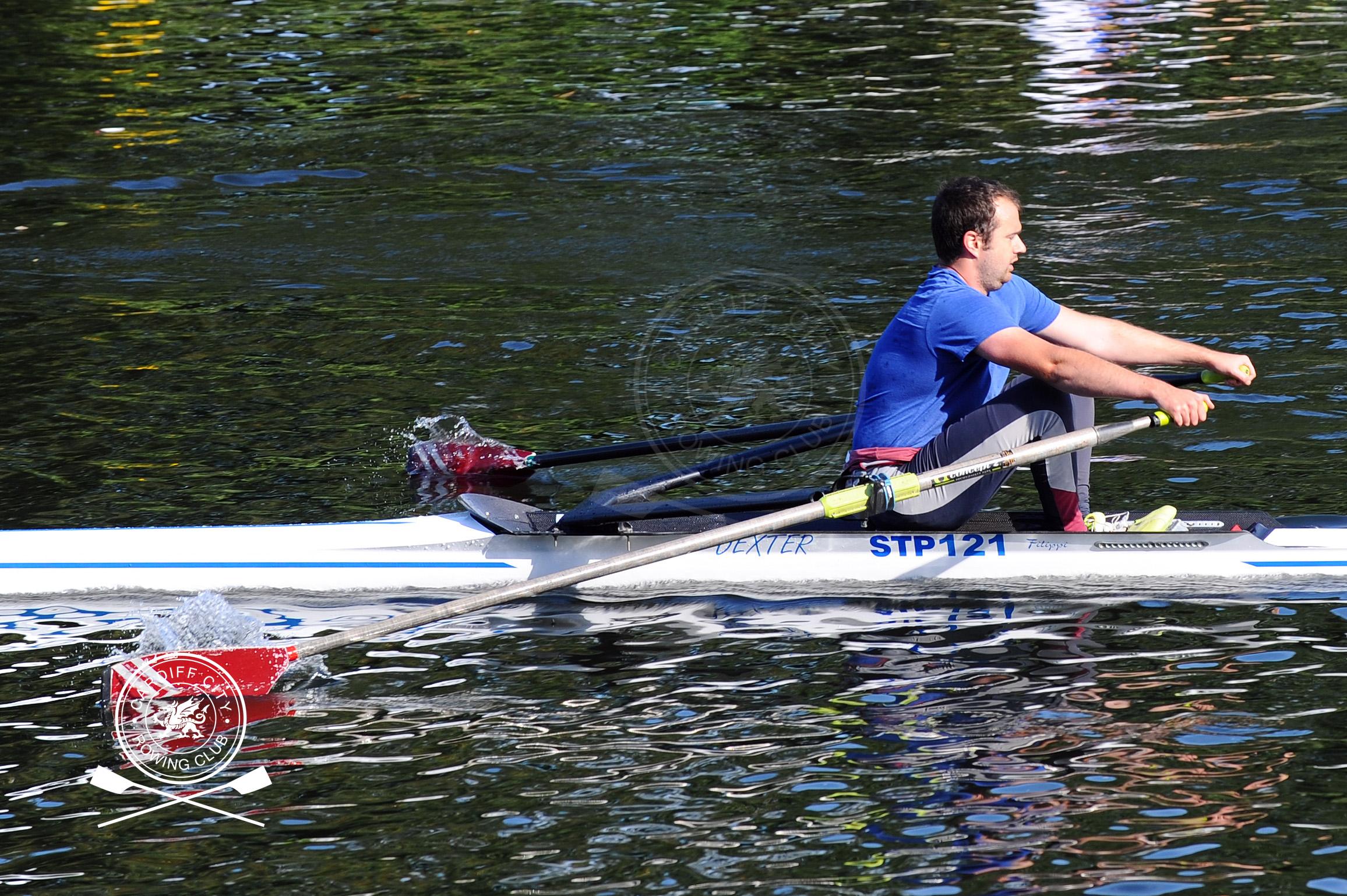 Cardiff_City_Head_Race_167.jpg
