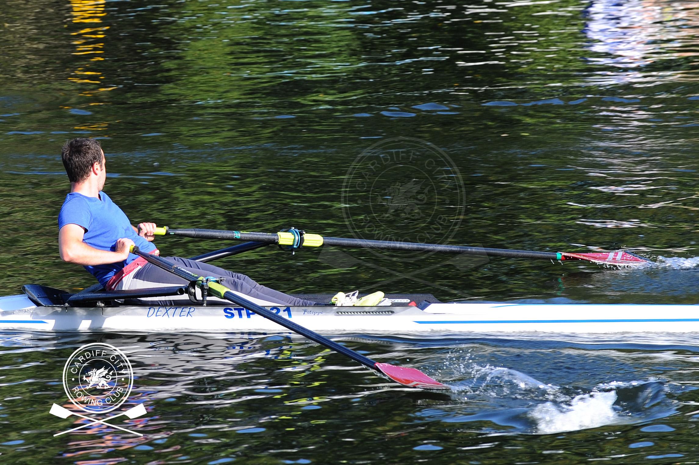 Cardiff_City_Head_Race_169.jpg