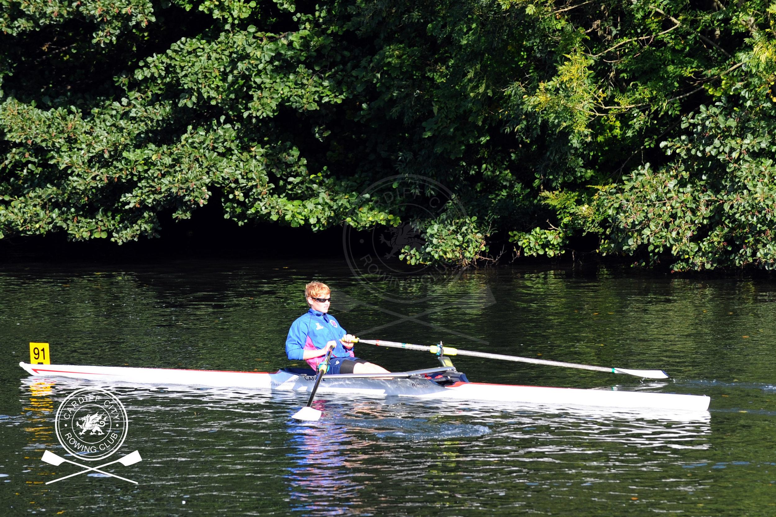 Cardiff_City_Head_Race_171.jpg