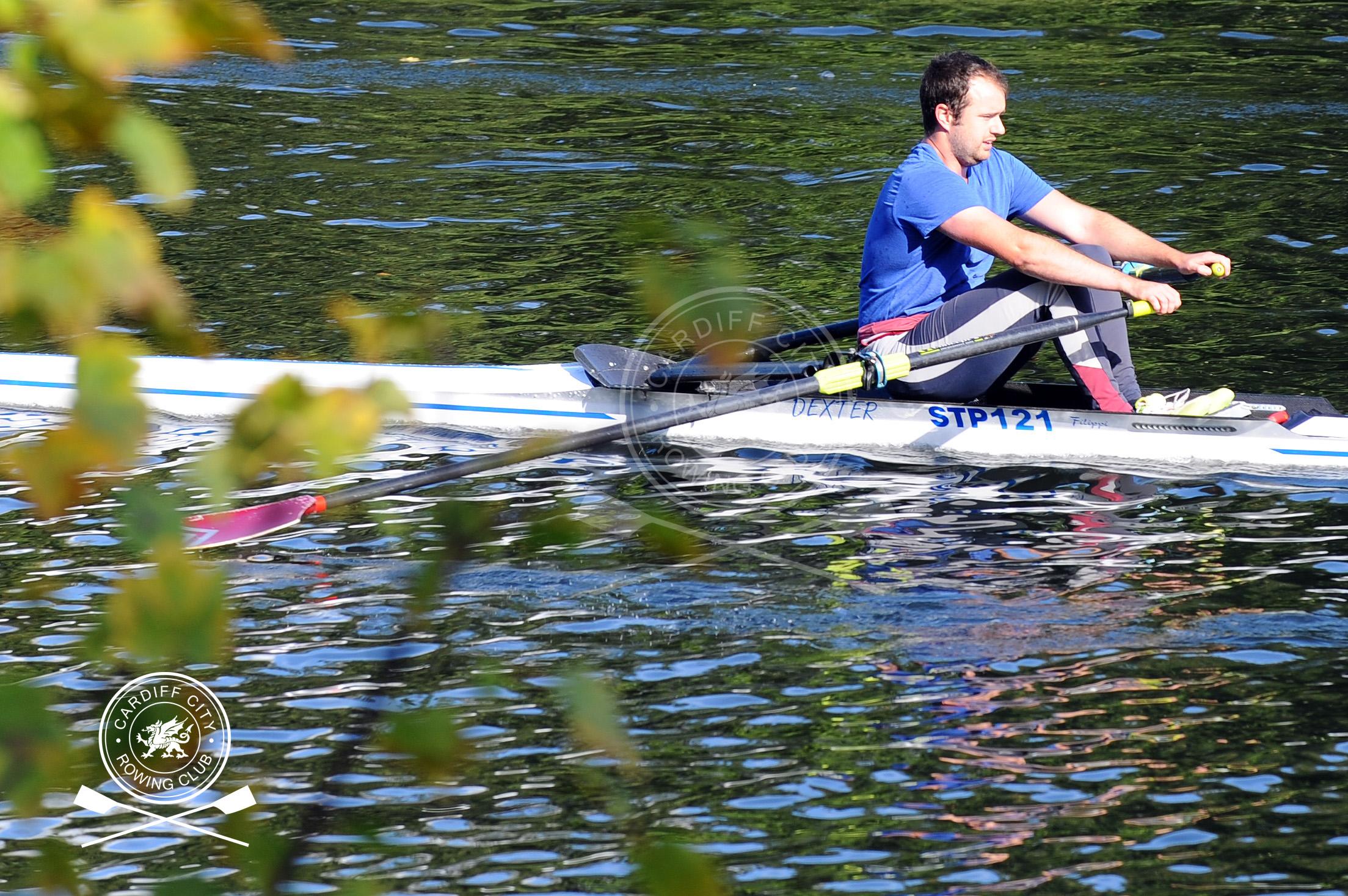 Cardiff_City_Head_Race_170.jpg