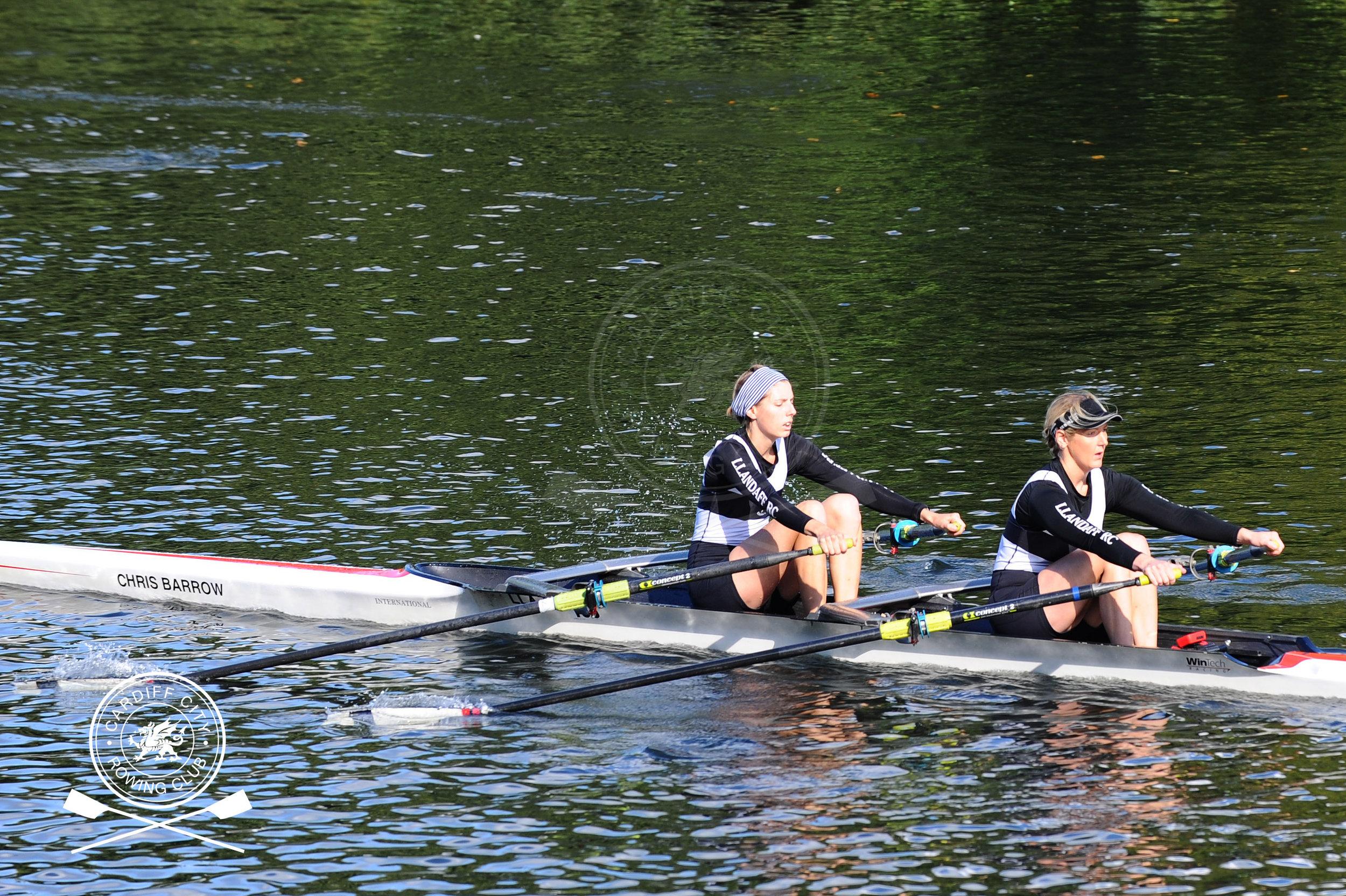 Cardiff_City_Head_Race_172.jpg
