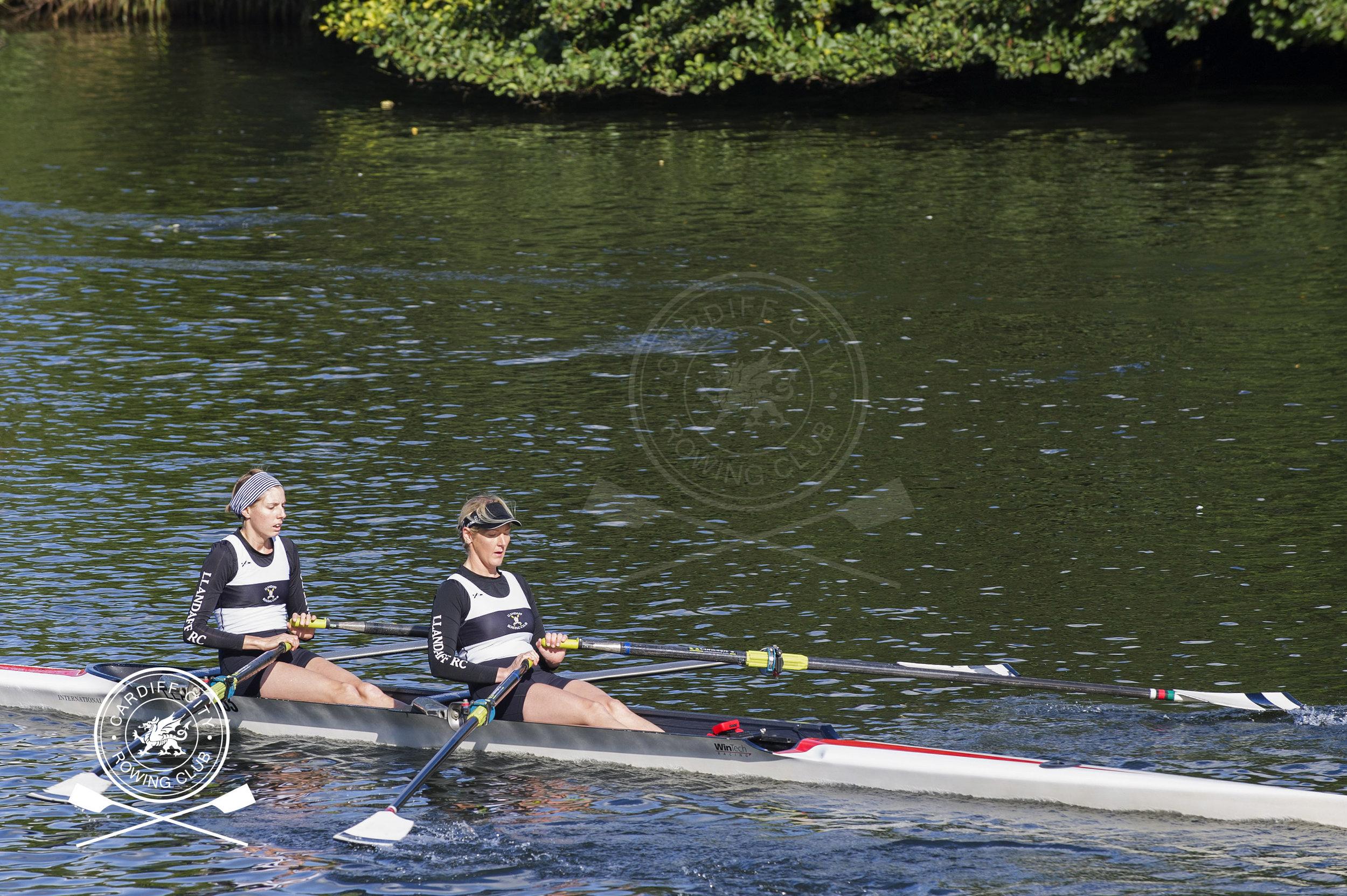 Cardiff_City_Head_Race_173.jpg