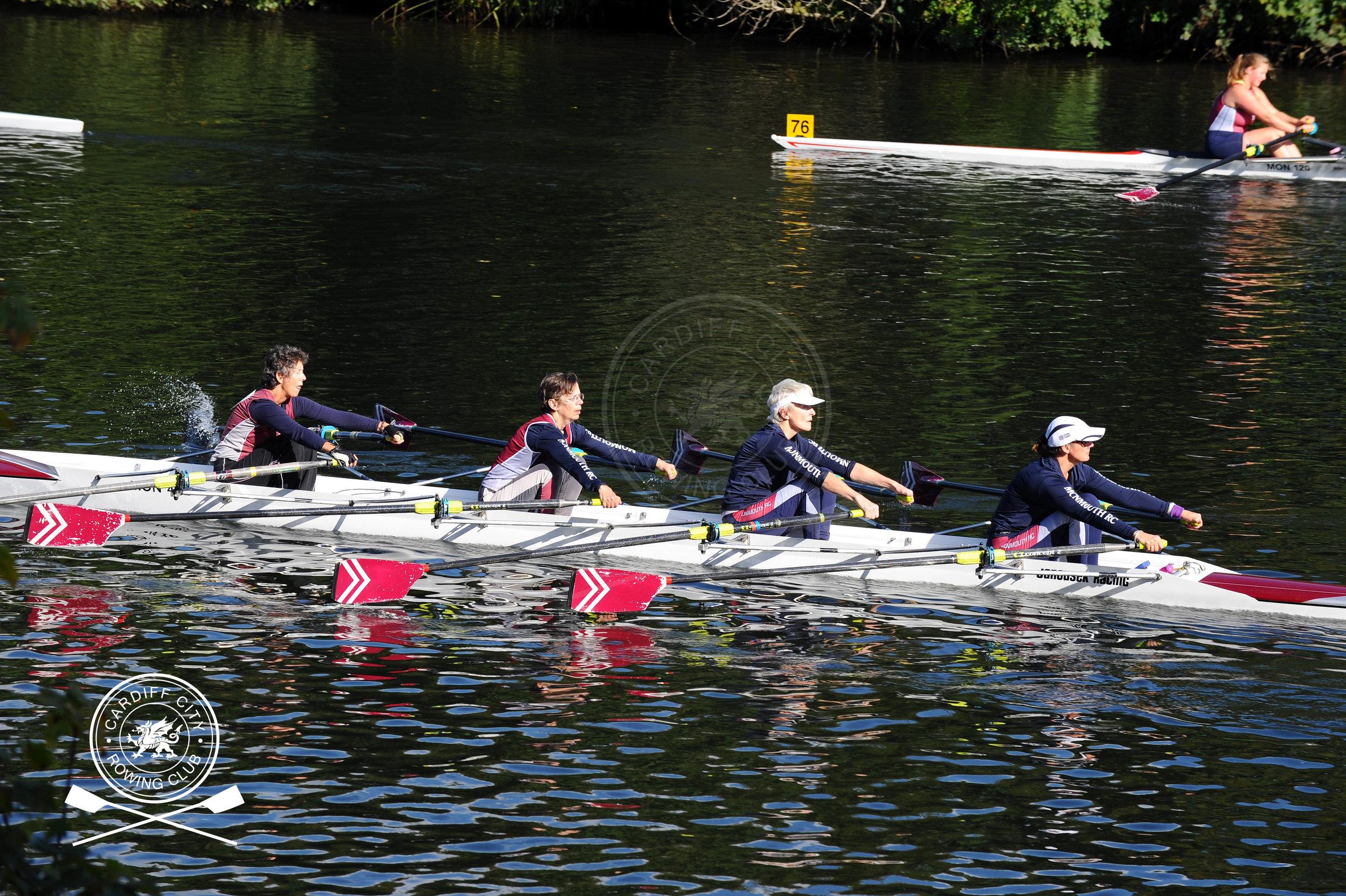 Cardiff_City_Head_Race_176.jpg