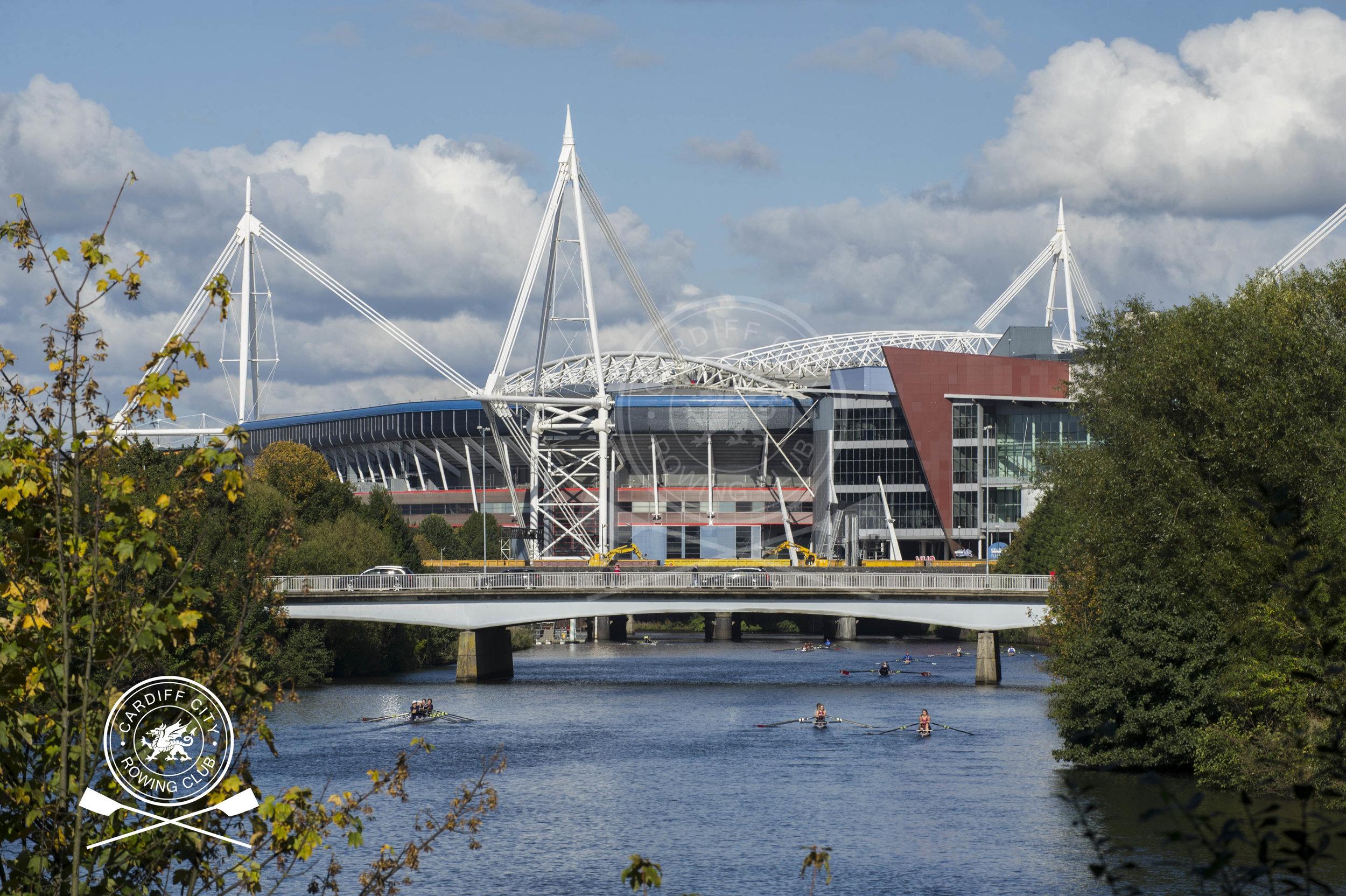 Cardiff_City_Head_Race_178.jpg